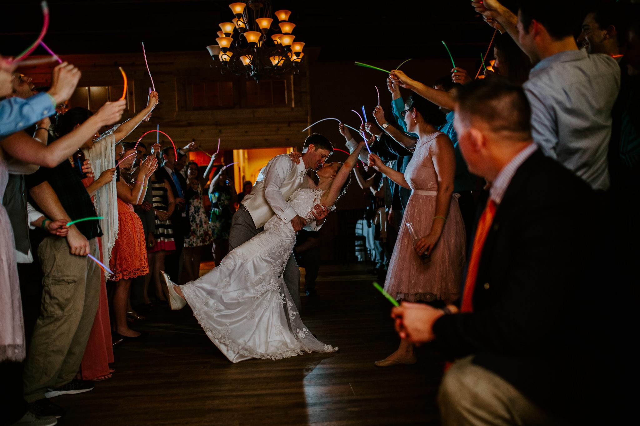 House Mountain Inn - Weddings - Lexington - Virginia - Best Wedding Photographer - Pat Cori Photography-85.jpg