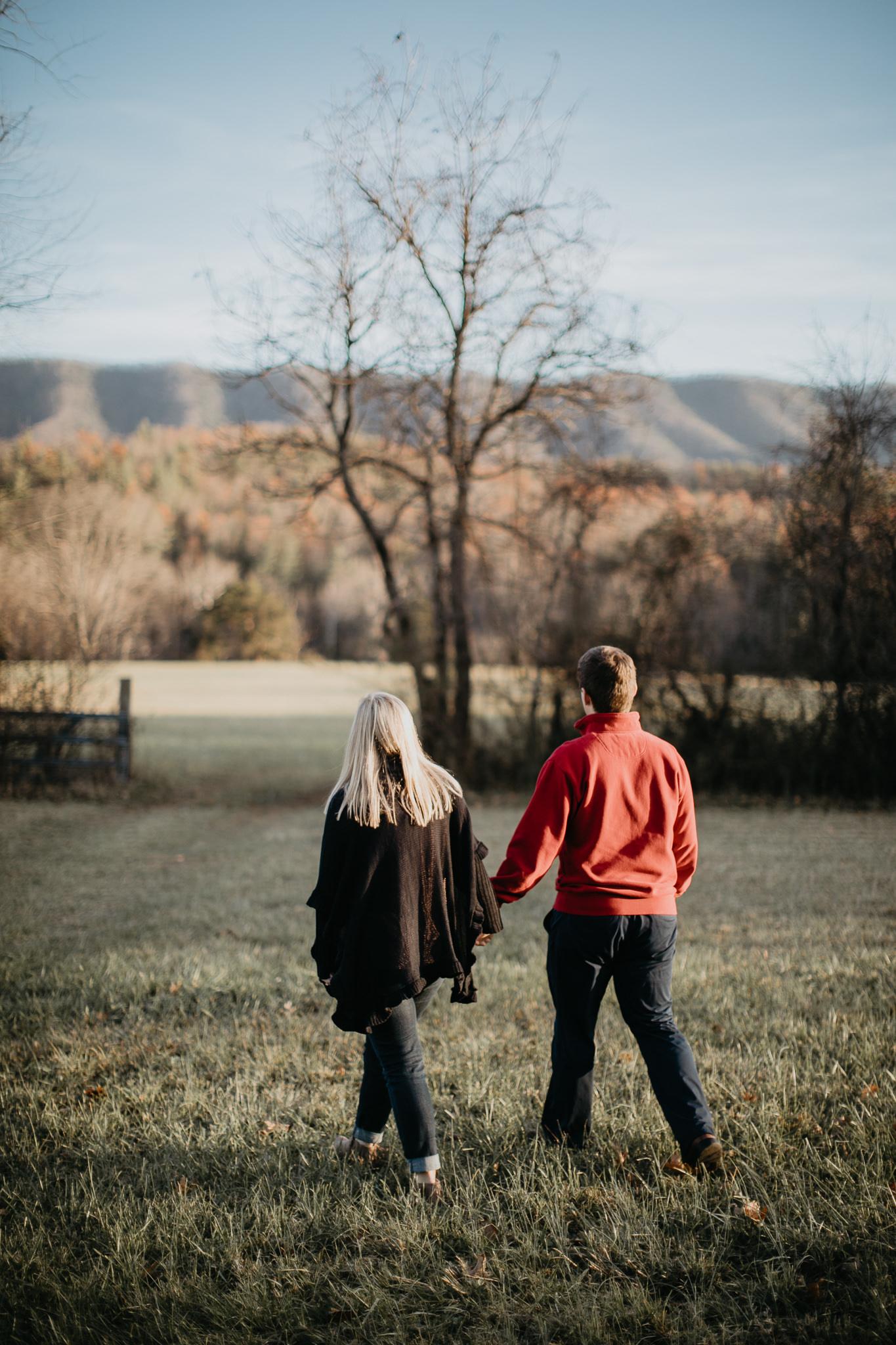Roanoke - Engagement- Virginia wedding photographer - Pat Cori Photography-17.jpg