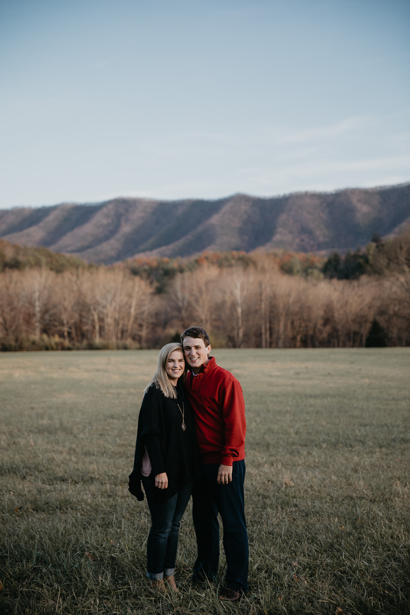 Roanoke - Engagement- Virginia wedding photographer - Pat Cori Photography-25.jpg