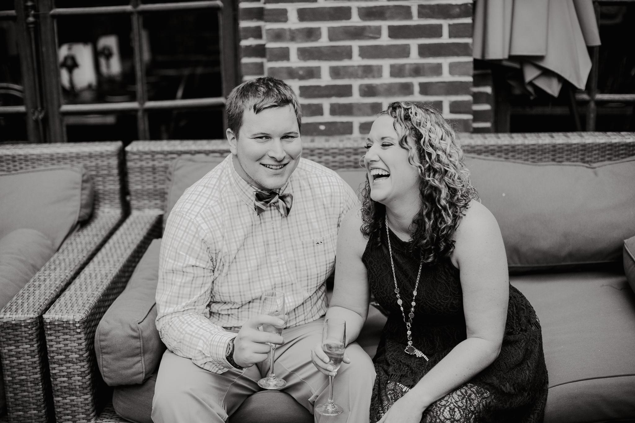 Roanoke - Engagement- Virginia wedding photographer - Pat Cori Photography-4.jpg