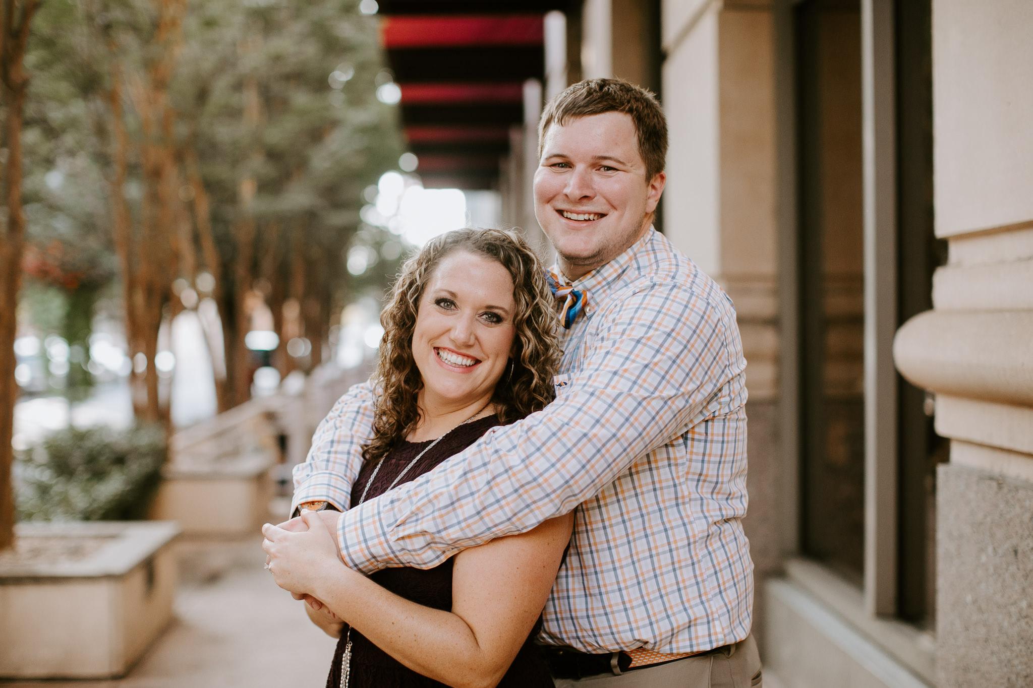 Roanoke - Engagement- Virginia wedding photographer - Pat Cori Photography-8.jpg