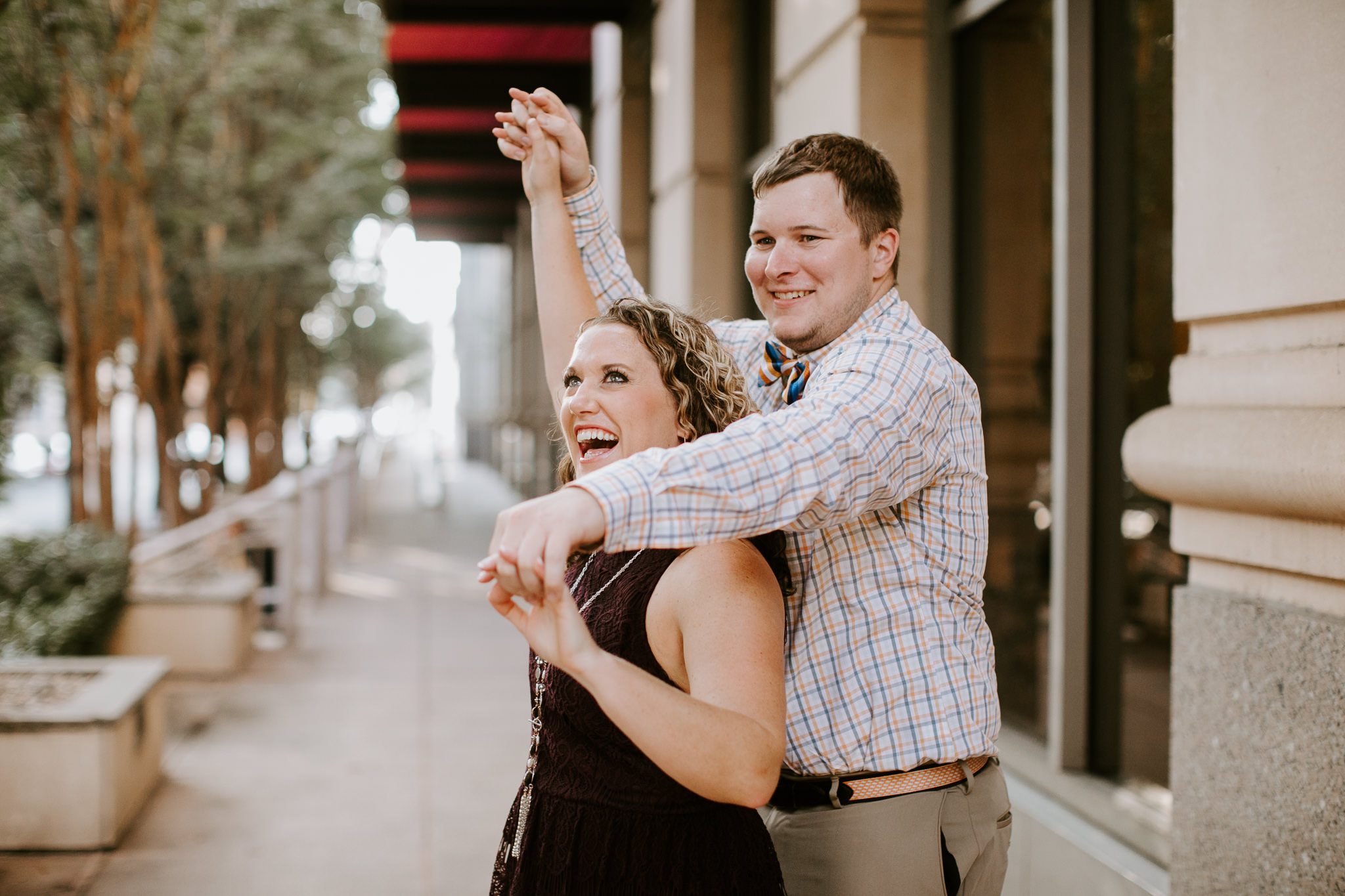 Roanoke - Engagement- Virginia wedding photographer - Pat Cori Photography-9.jpg
