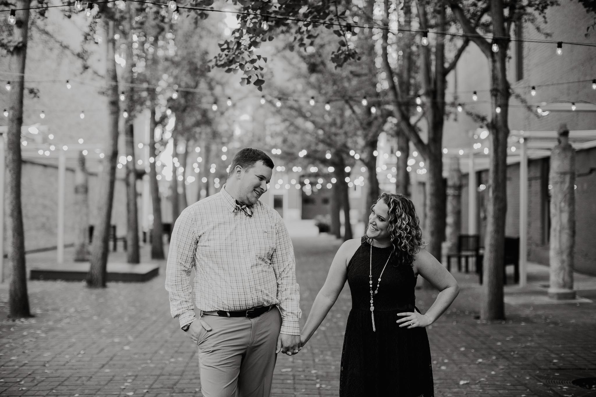 Roanoke - Engagement- Virginia wedding photographer - Pat Cori Photography-11.jpg