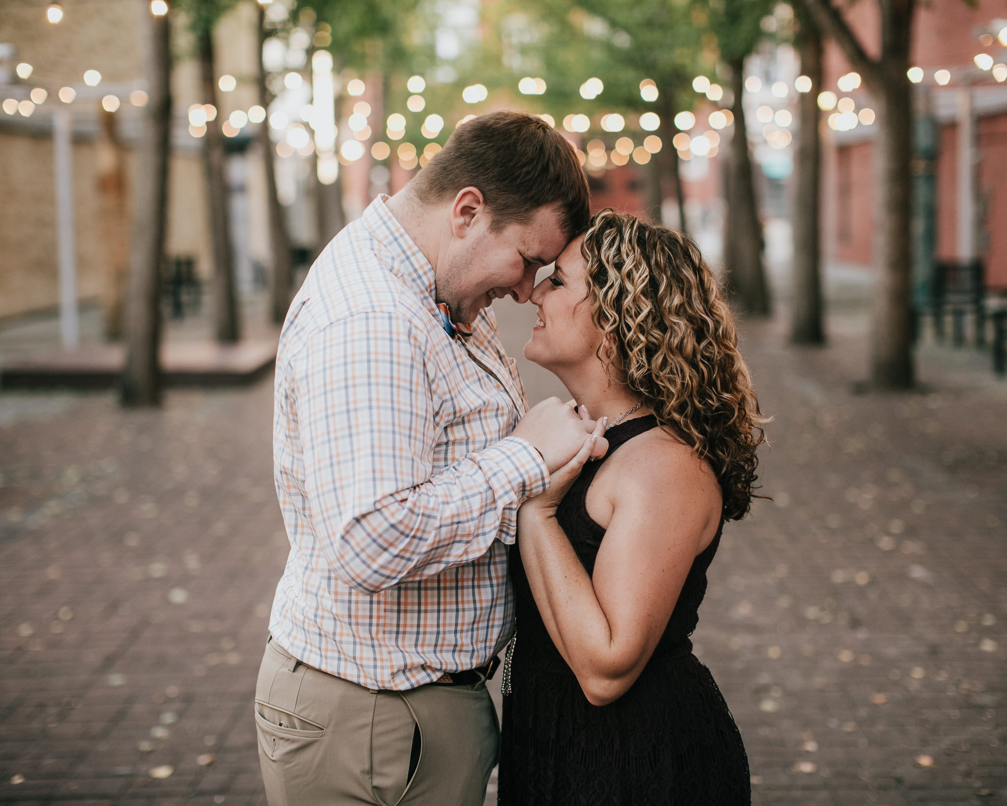 Roanoke - Engagement- Virginia wedding photographer - Pat Cori Photography-12.jpg