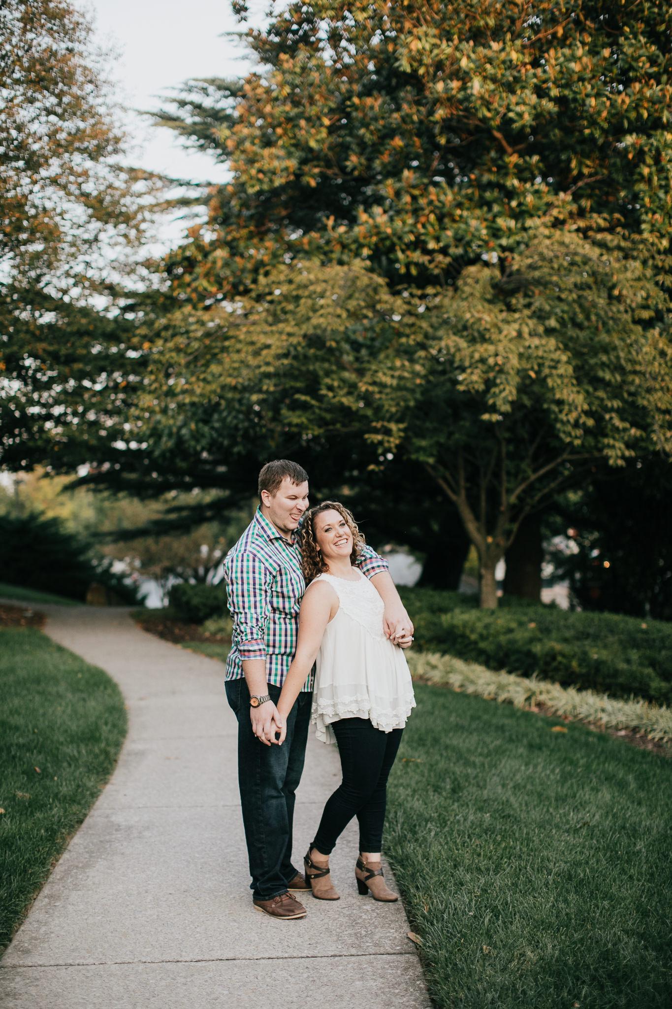 Roanoke - Engagement- Virginia wedding photographer - Pat Cori Photography-14.jpg