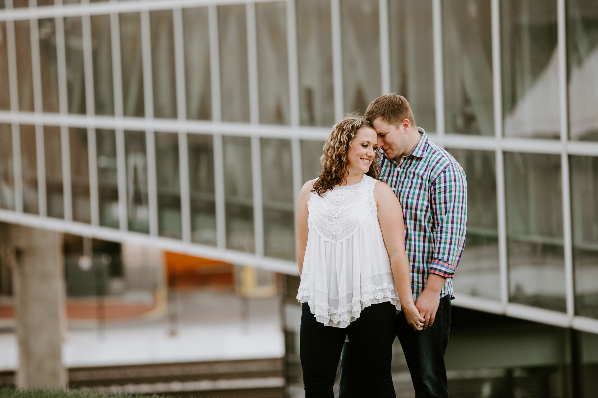 Roanoke - Engagement- Virginia wedding photographer - Pat Cori Photography-26.jpg