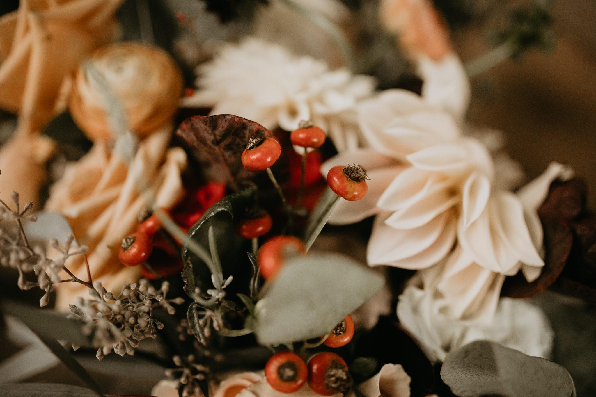 Sundara - Weddings - Virginia - Best Wedding Photographer - Pat Cori Photography-2.jpg