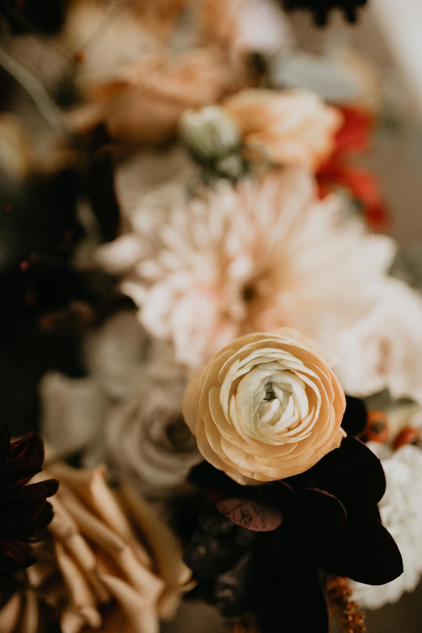Sundara - Weddings - Virginia - Best Wedding Photographer - Pat Cori Photography-3.jpg