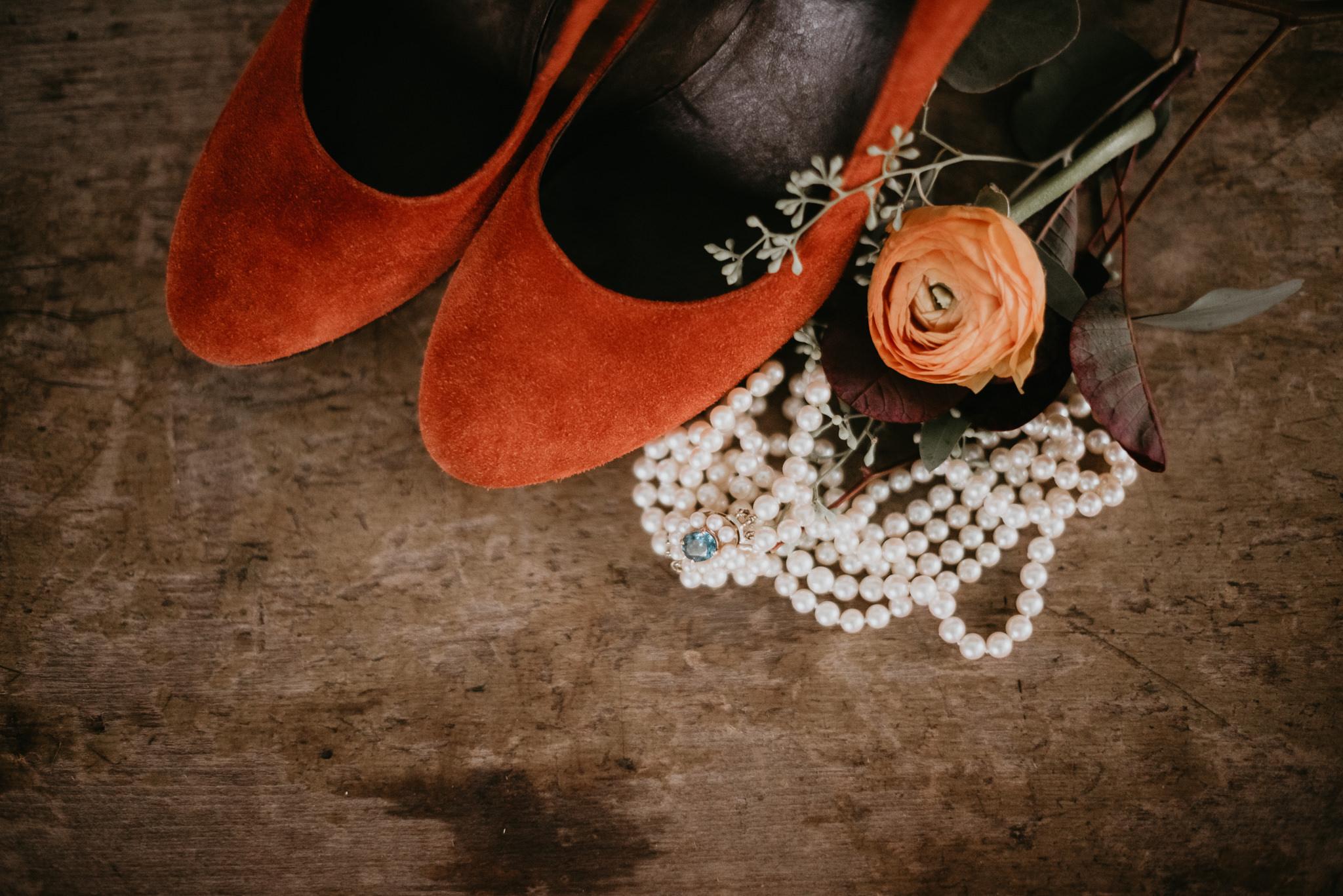 Sundara - Weddings - Virginia - Best Wedding Photographer - Pat Cori Photography-4.jpg