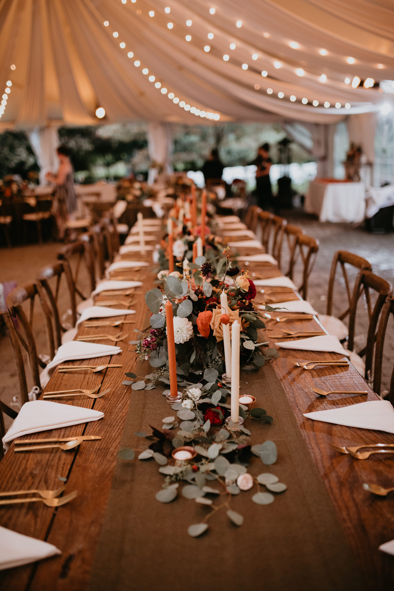 Sundara - Weddings - Virginia - Best Wedding Photographer - Pat Cori Photography-6.jpg