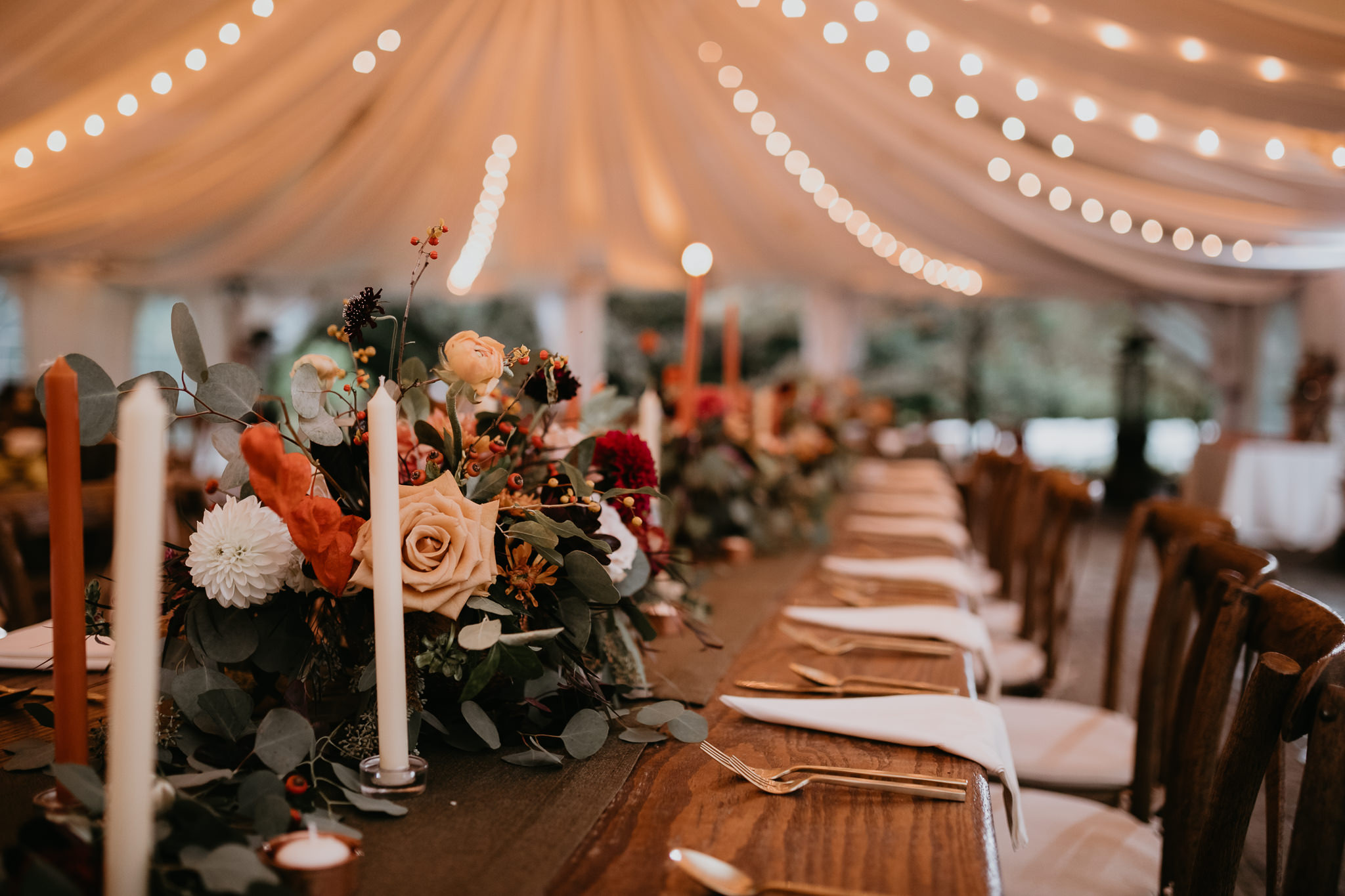 Sundara - Weddings - Virginia - Best Wedding Photographer - Pat Cori Photography-7.jpg