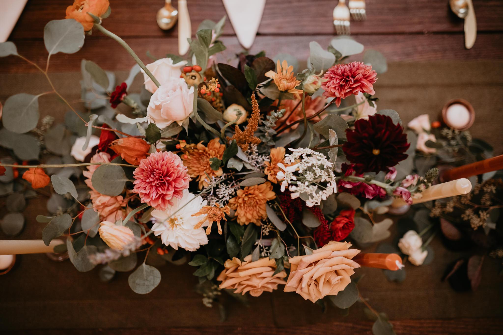 Sundara - Weddings - Virginia - Best Wedding Photographer - Pat Cori Photography-8.jpg