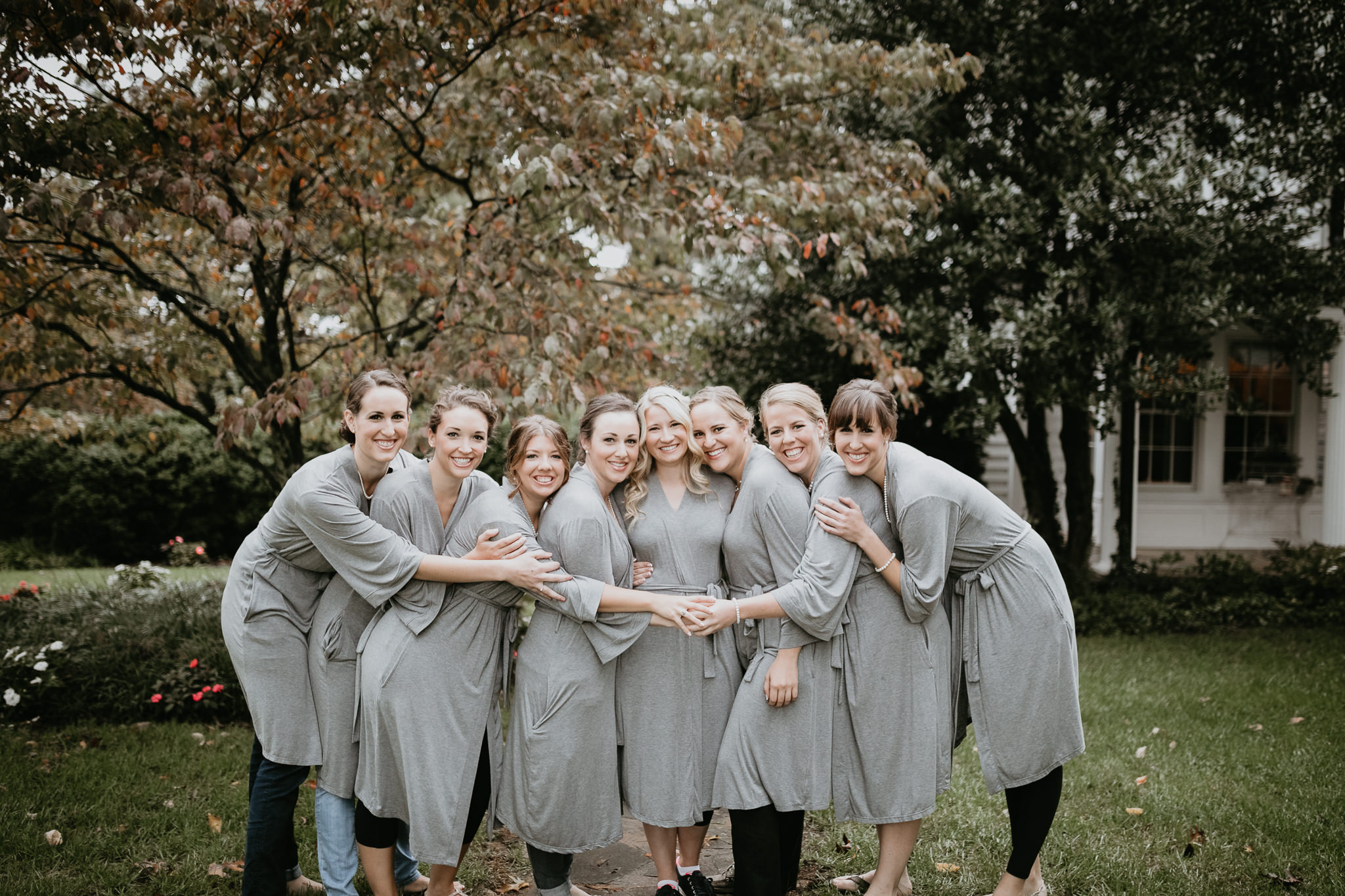 Sundara - Weddings - Virginia - Best Wedding Photographer - Pat Cori Photography-12.jpg
