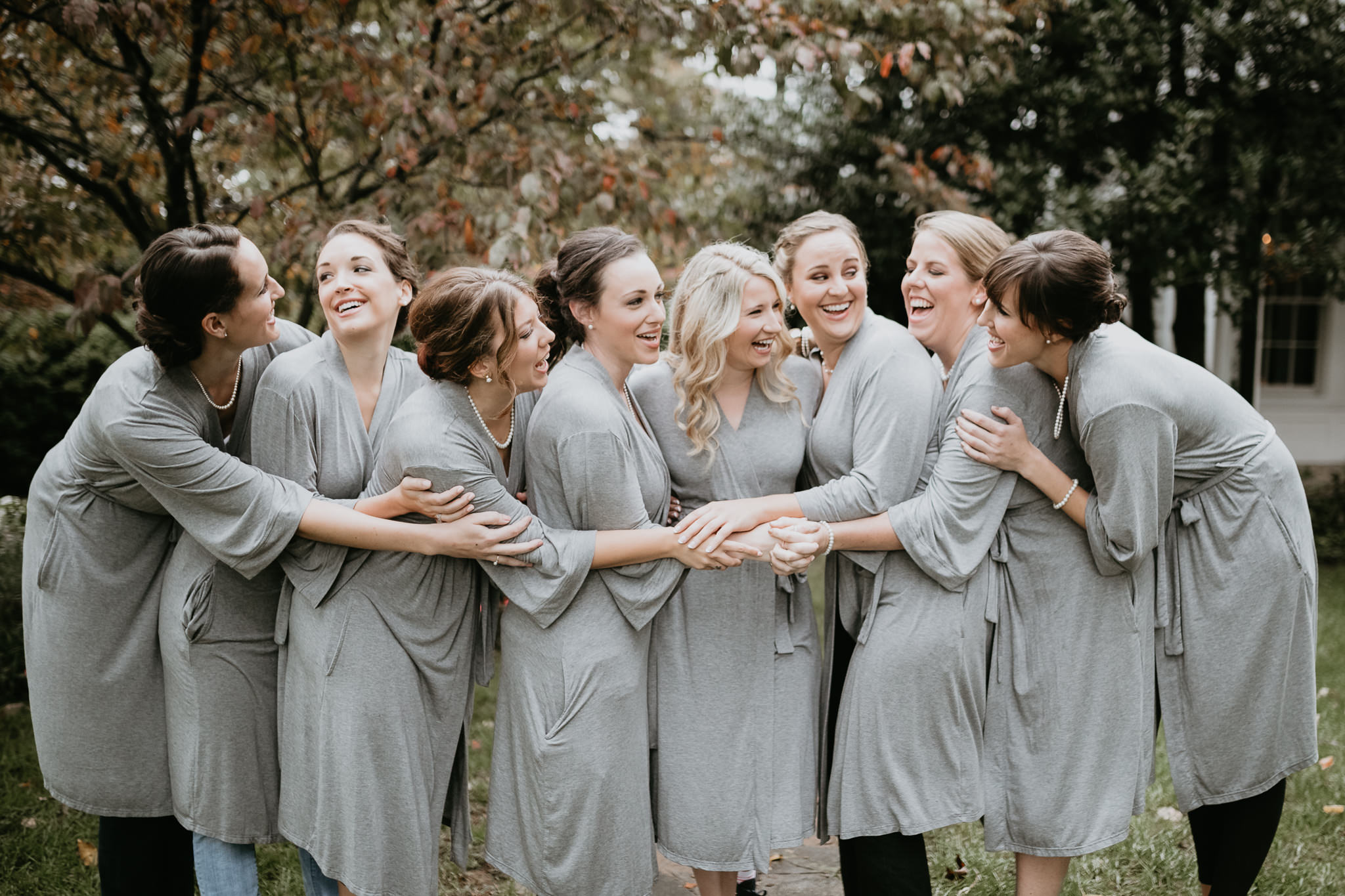 Sundara - Weddings - Virginia - Best Wedding Photographer - Pat Cori Photography-13.jpg