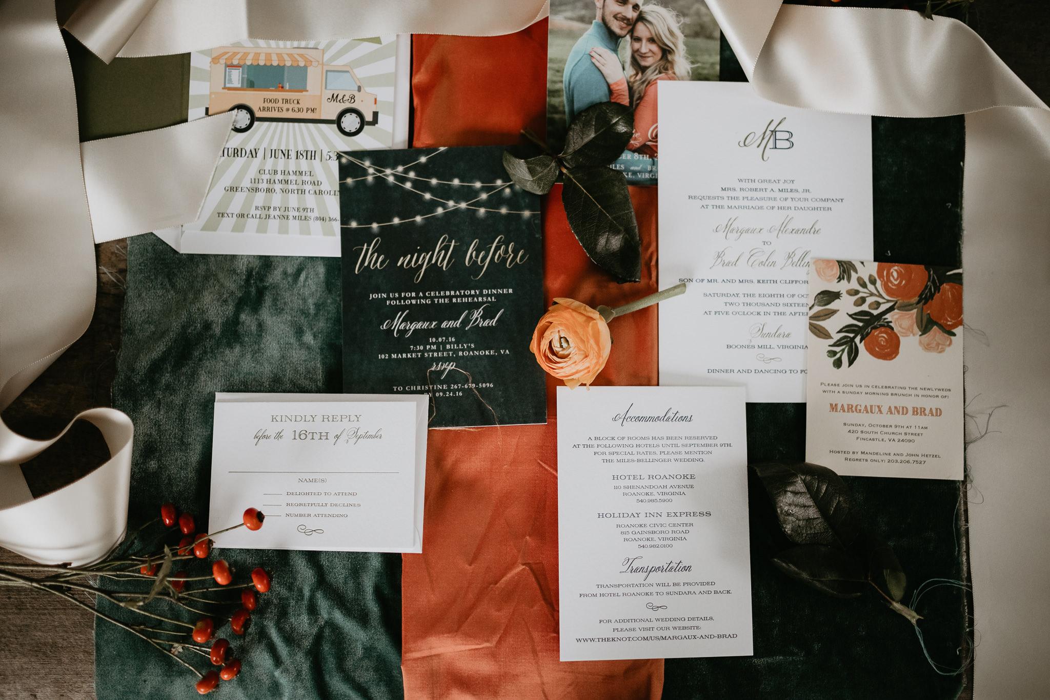 Sundara - Weddings - Virginia - Best Wedding Photographer - Pat Cori Photography-17.jpg