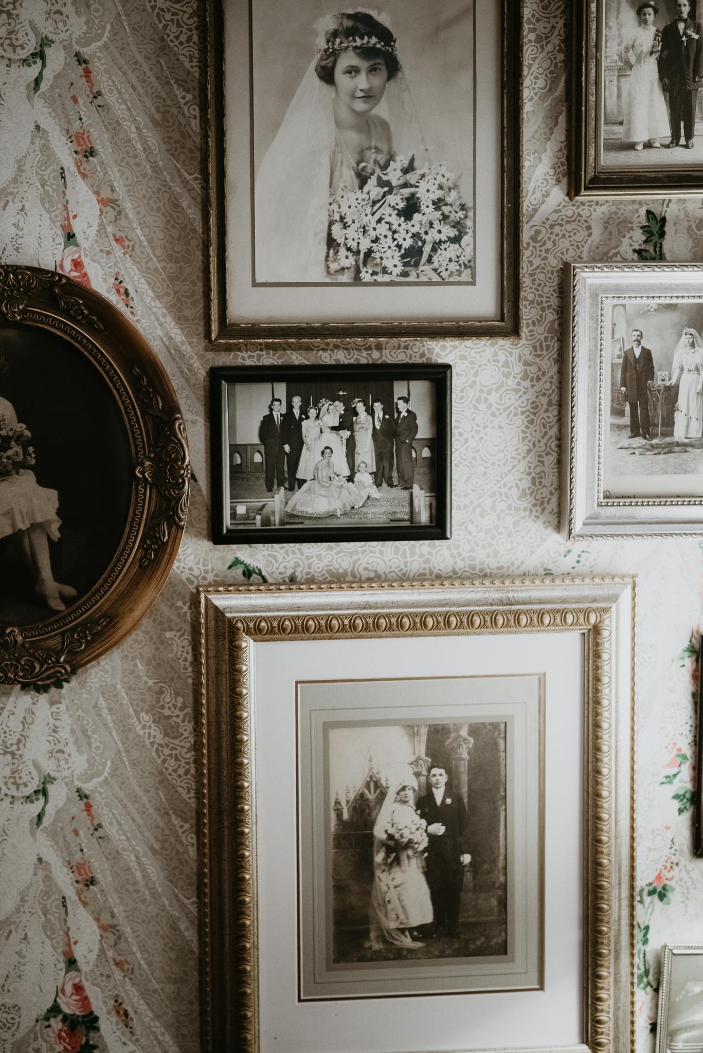 Sundara - Weddings - Virginia - Best Wedding Photographer - Pat Cori Photography-19.jpg