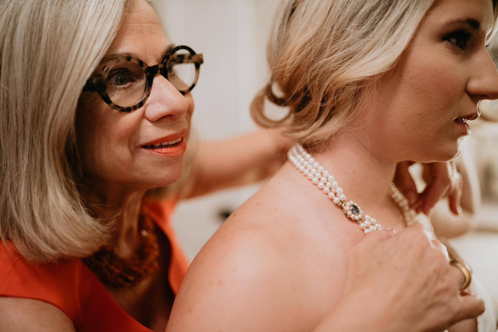 Sundara - Weddings - Virginia - Best Wedding Photographer - Pat Cori Photography-25.jpg
