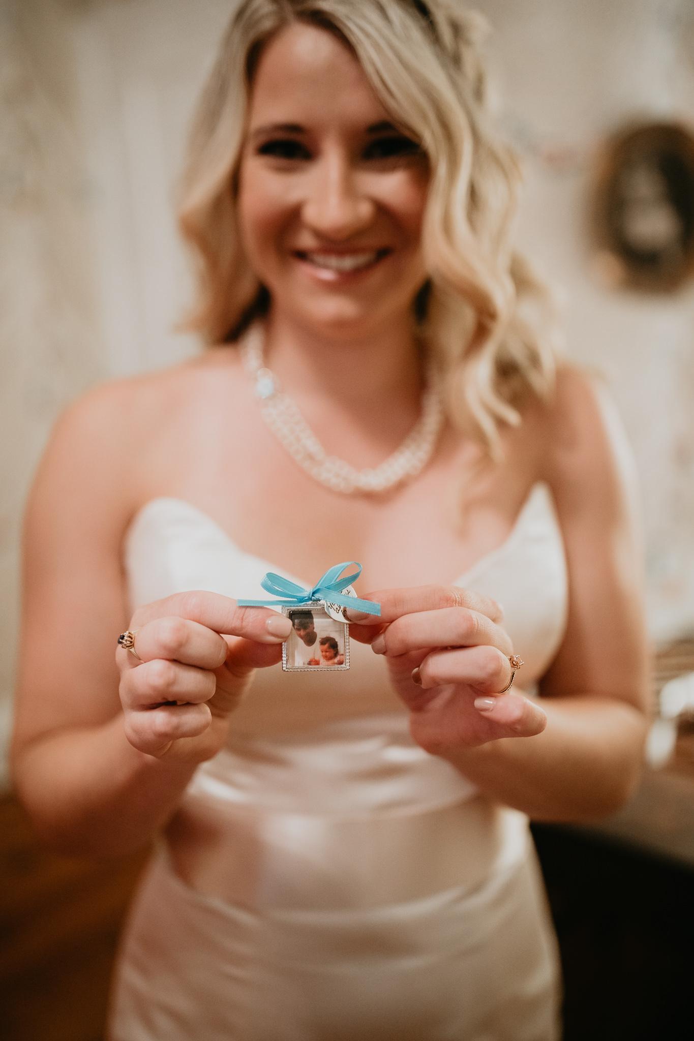 Sundara - Weddings - Virginia - Best Wedding Photographer - Pat Cori Photography-26.jpg
