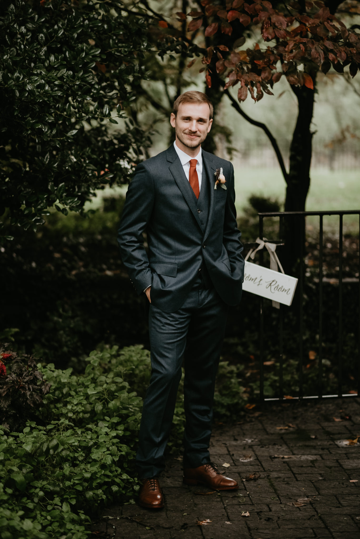 Sundara - Weddings - Virginia - Best Wedding Photographer - Pat Cori Photography-28.jpg