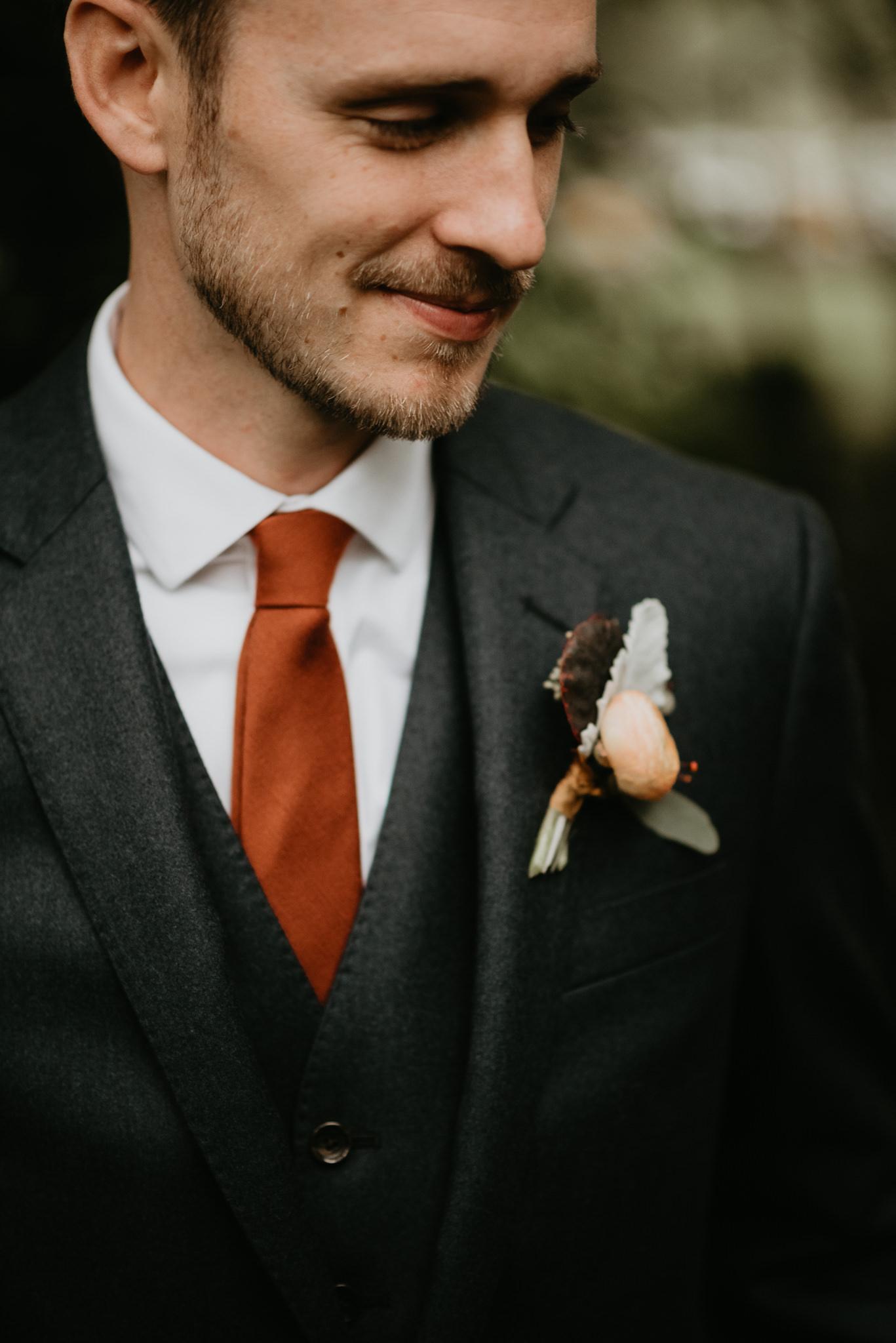 Sundara - Weddings - Virginia - Best Wedding Photographer - Pat Cori Photography-29.jpg