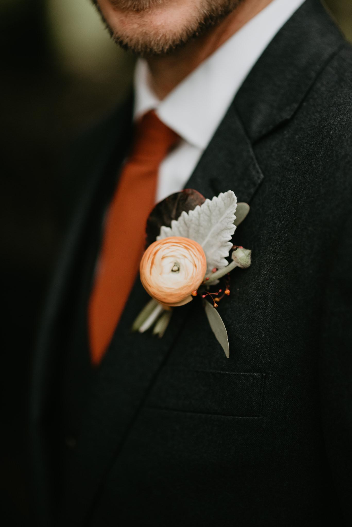 Sundara - Weddings - Virginia - Best Wedding Photographer - Pat Cori Photography-31.jpg