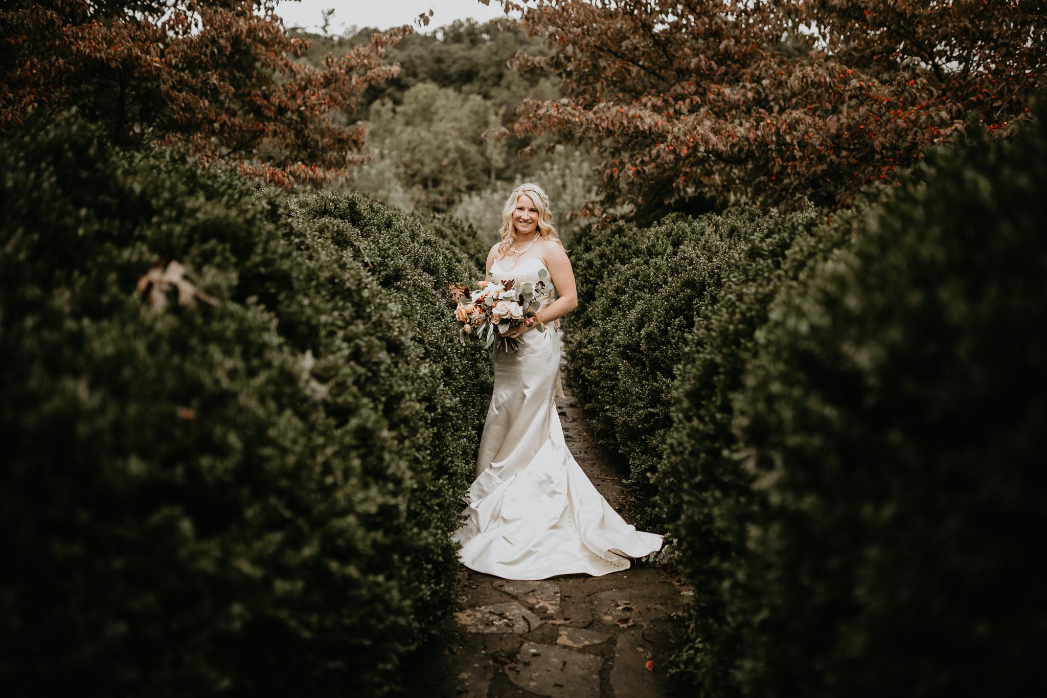 Sundara - Weddings - Virginia - Best Wedding Photographer - Pat Cori Photography-33.jpg