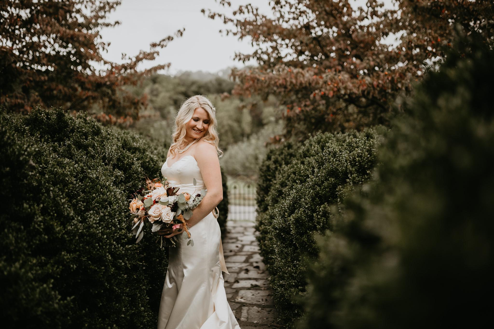 Sundara - Weddings - Virginia - Best Wedding Photographer - Pat Cori Photography-34.jpg