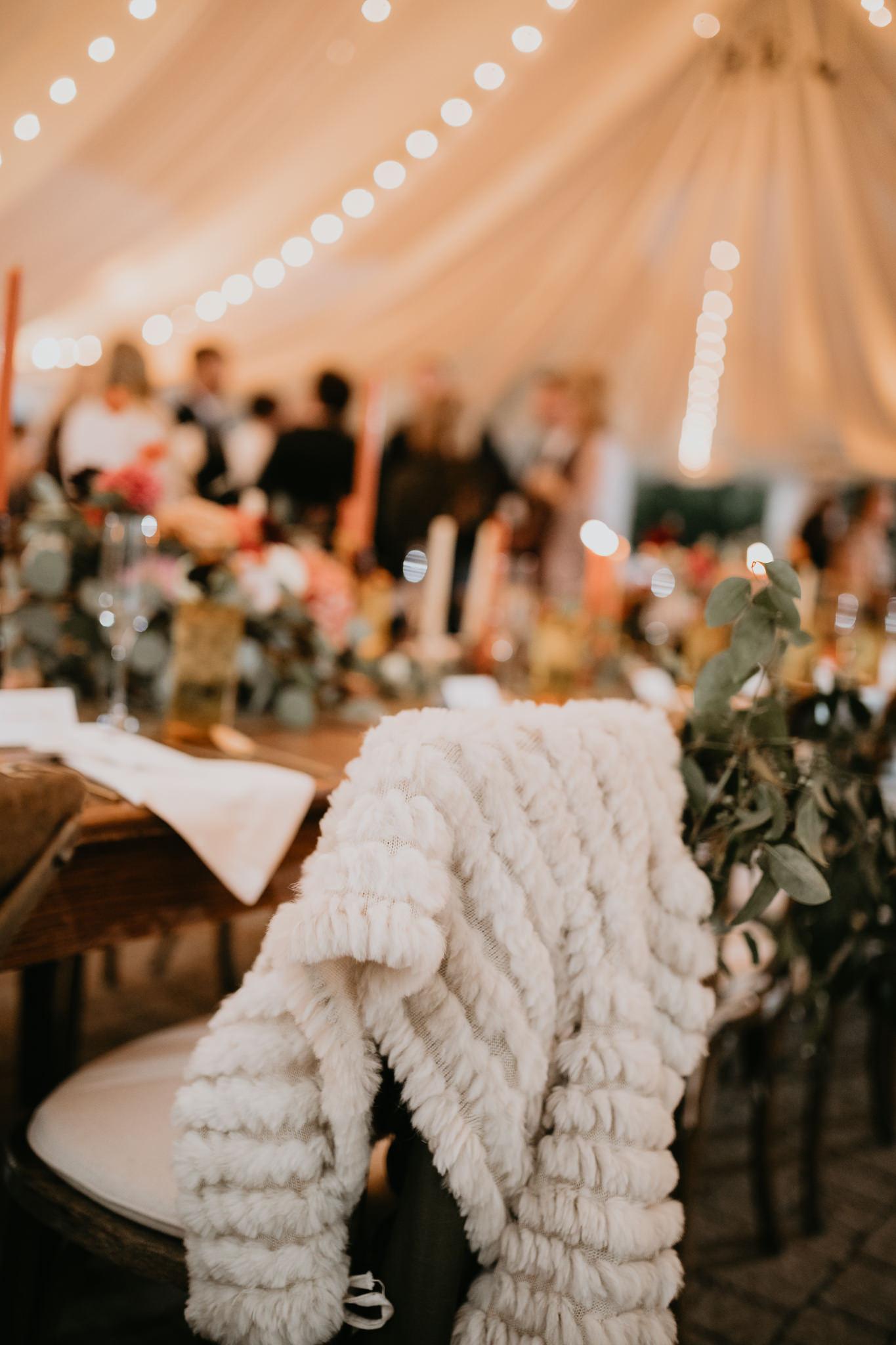 Sundara - Weddings - Virginia - Best Wedding Photographer - Pat Cori Photography-38.jpg