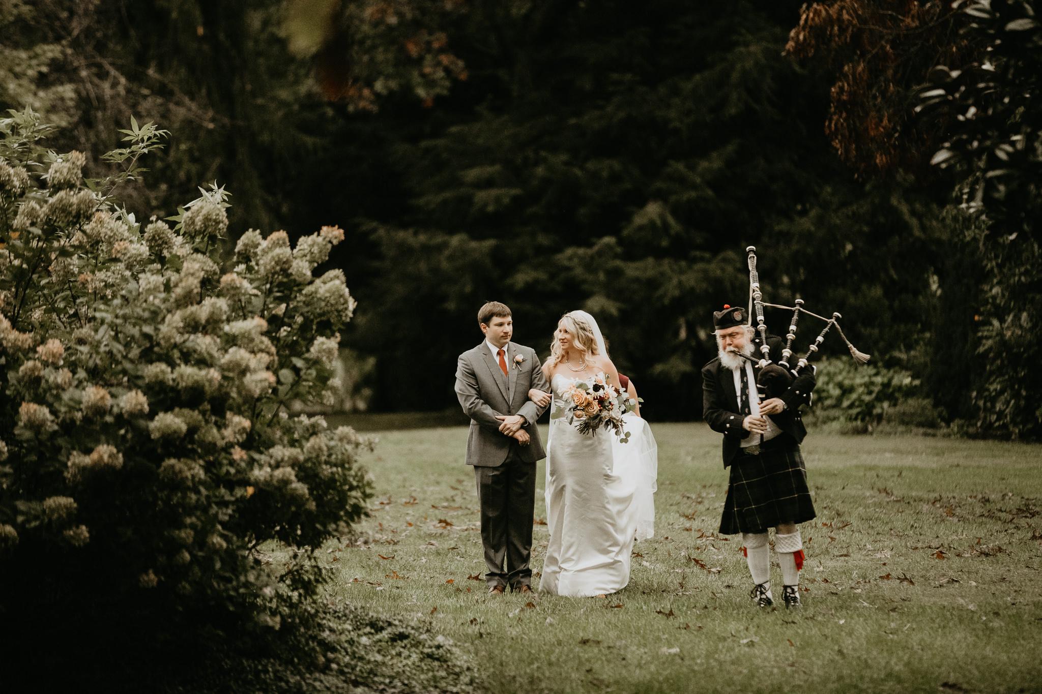 Sundara - Weddings - Virginia - Best Wedding Photographer - Pat Cori Photography-42.jpg