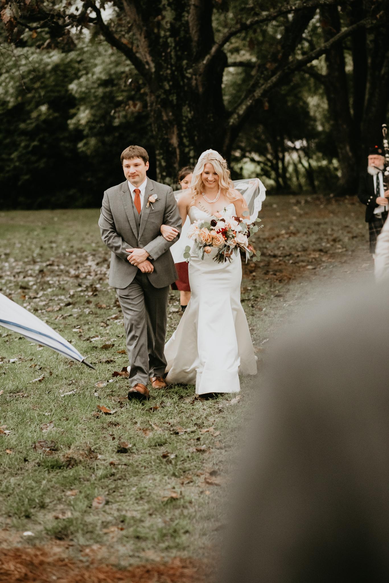 Sundara - Weddings - Virginia - Best Wedding Photographer - Pat Cori Photography-43.jpg