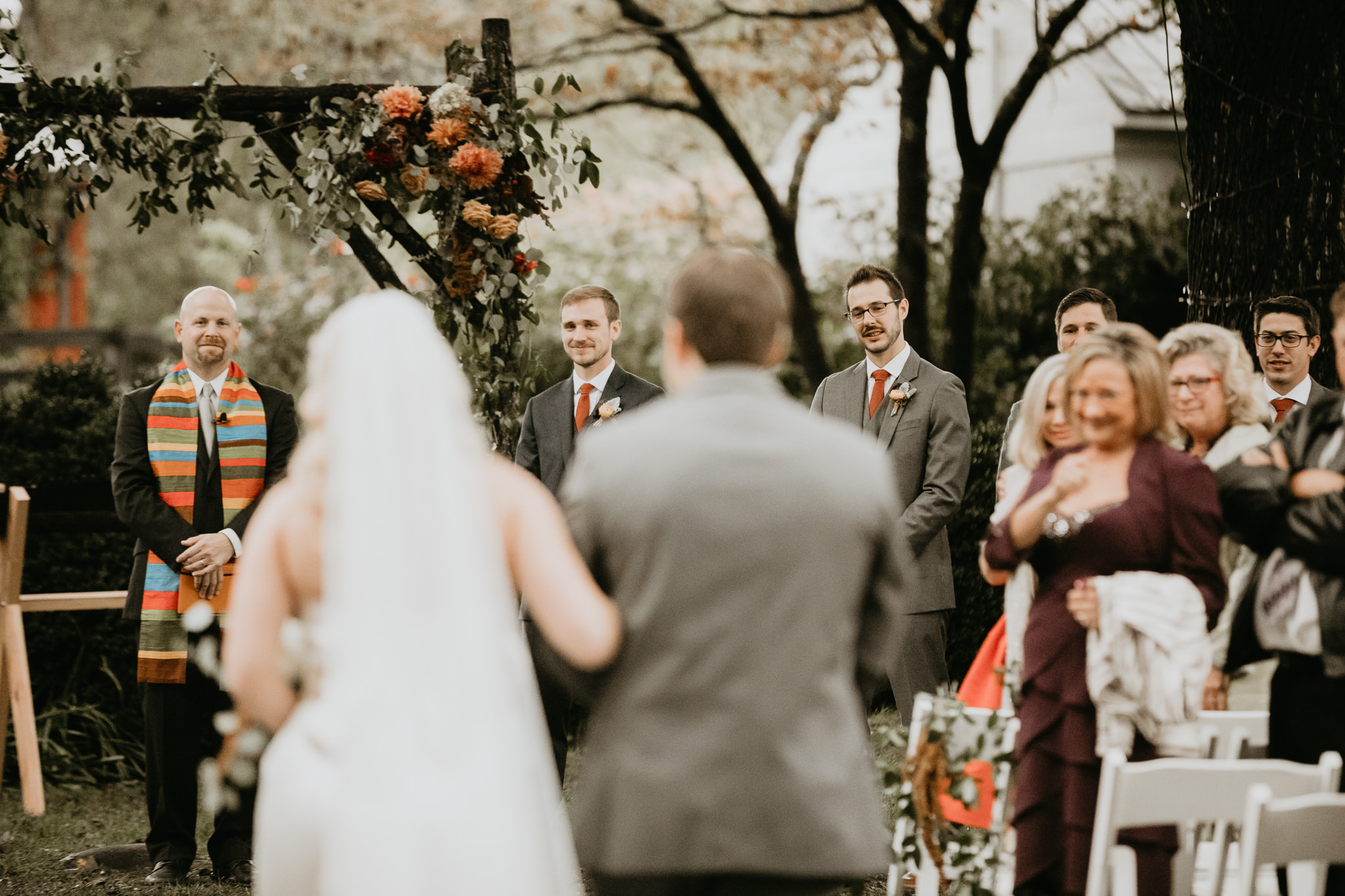 Sundara - Weddings - Virginia - Best Wedding Photographer - Pat Cori Photography-44.jpg