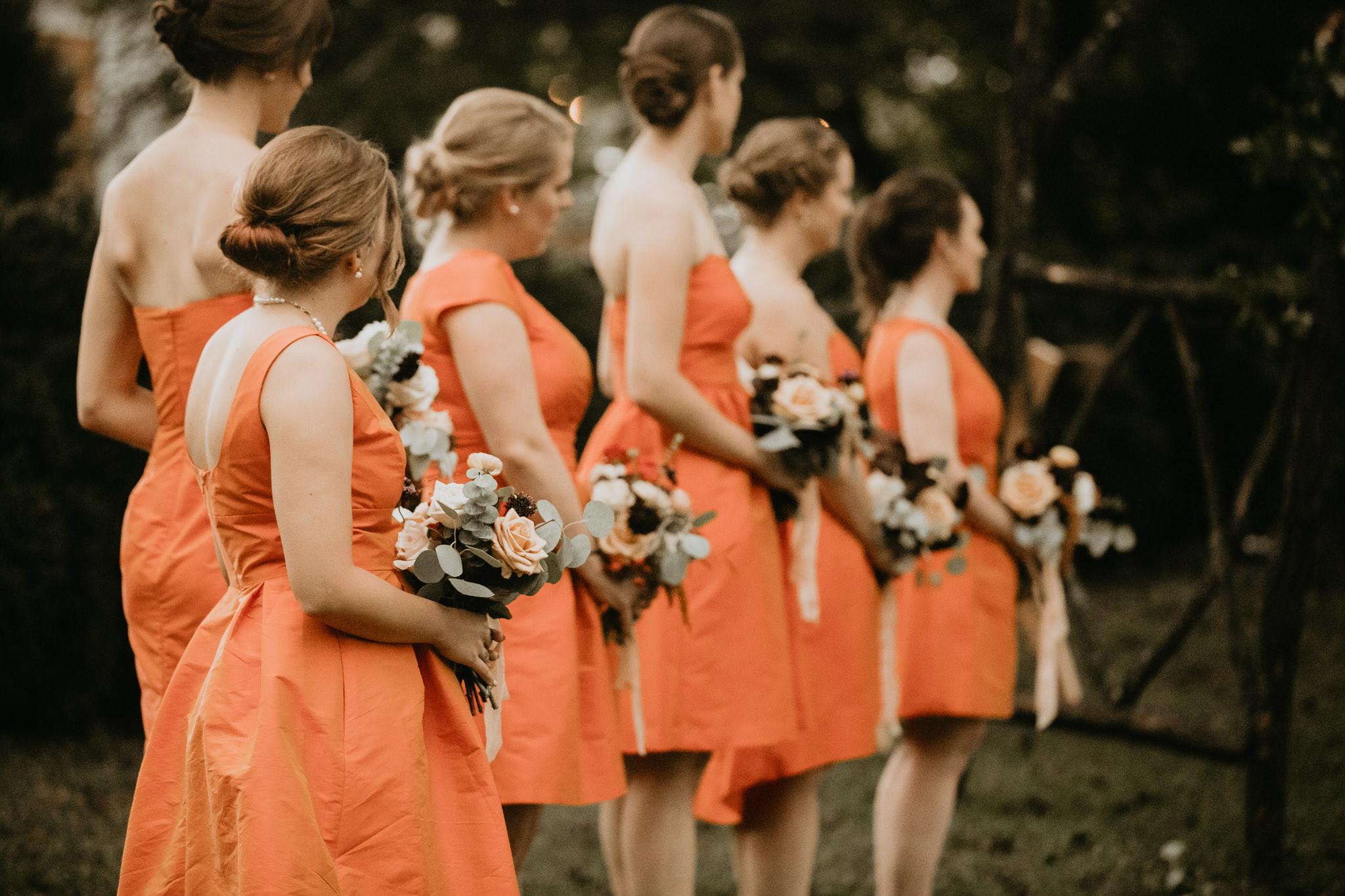 Sundara - Weddings - Virginia - Best Wedding Photographer - Pat Cori Photography-45.jpg