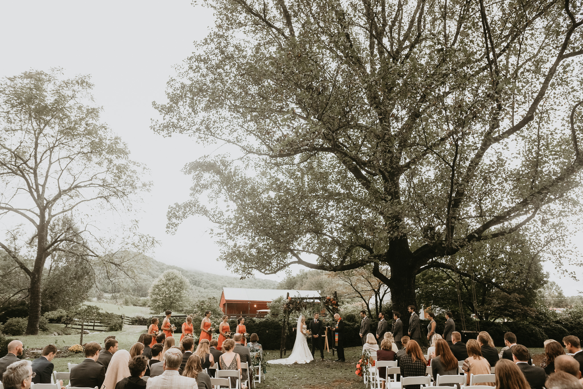 Sundara - Weddings - Virginia - Best Wedding Photographer - Pat Cori Photography-46.jpg