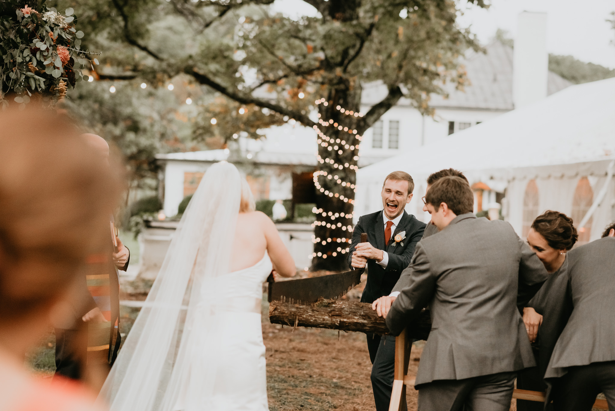 Sundara - Weddings - Virginia - Best Wedding Photographer - Pat Cori Photography-50.jpg