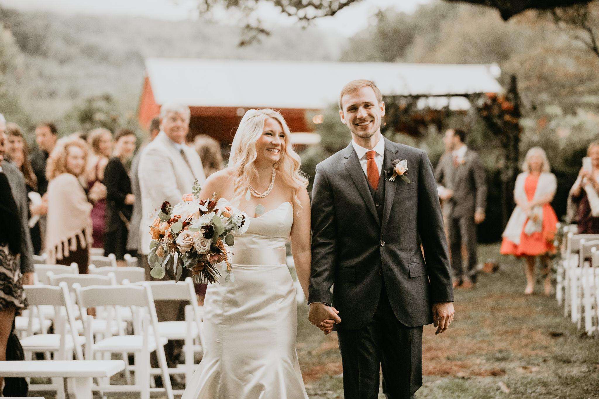 Sundara - Weddings - Virginia - Best Wedding Photographer - Pat Cori Photography-52.jpg