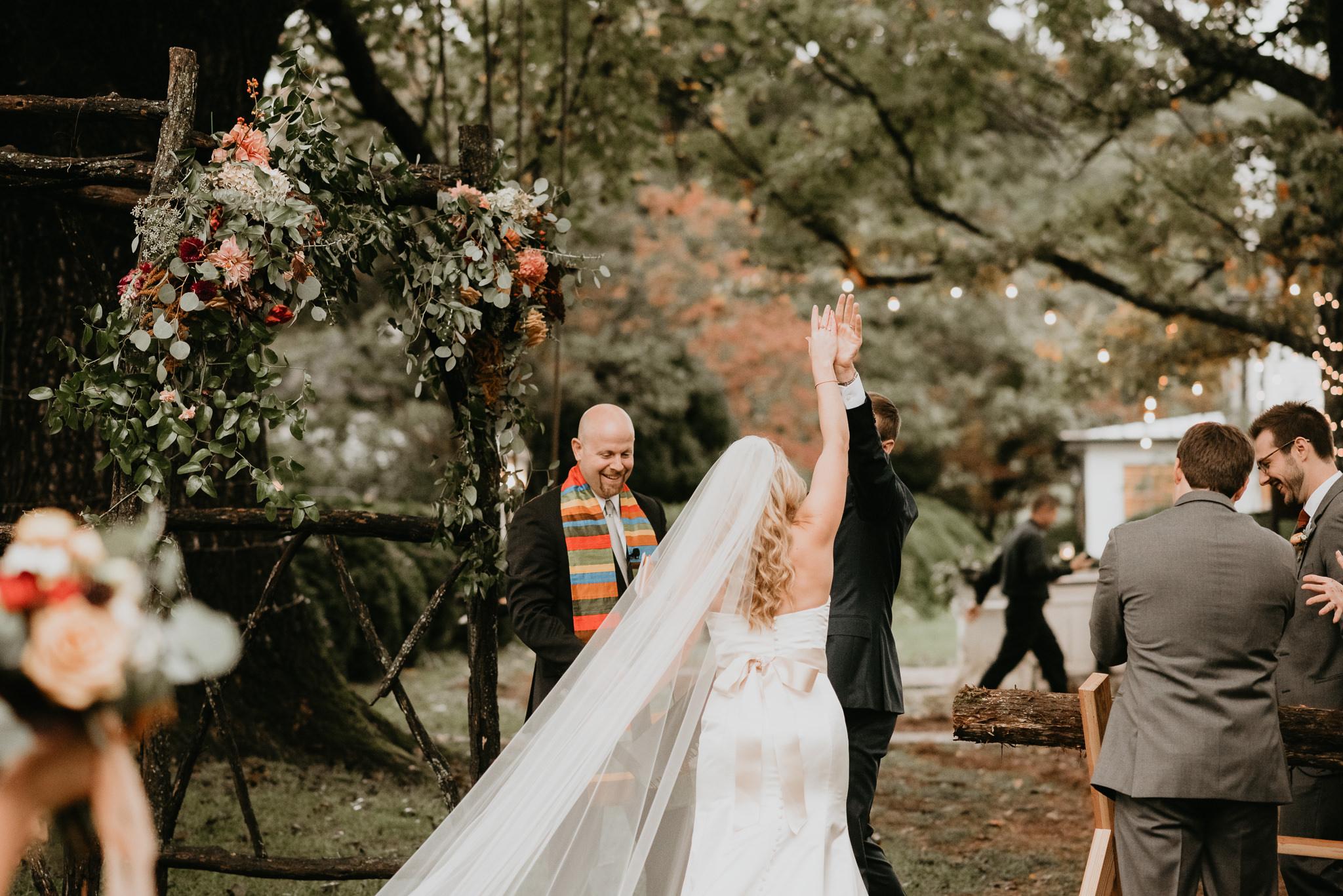 Sundara - Weddings - Virginia - Best Wedding Photographer - Pat Cori Photography-51.jpg
