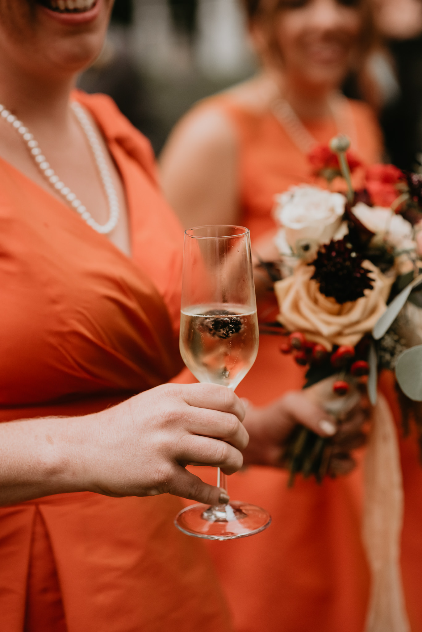 Sundara - Weddings - Virginia - Best Wedding Photographer - Pat Cori Photography-53.jpg
