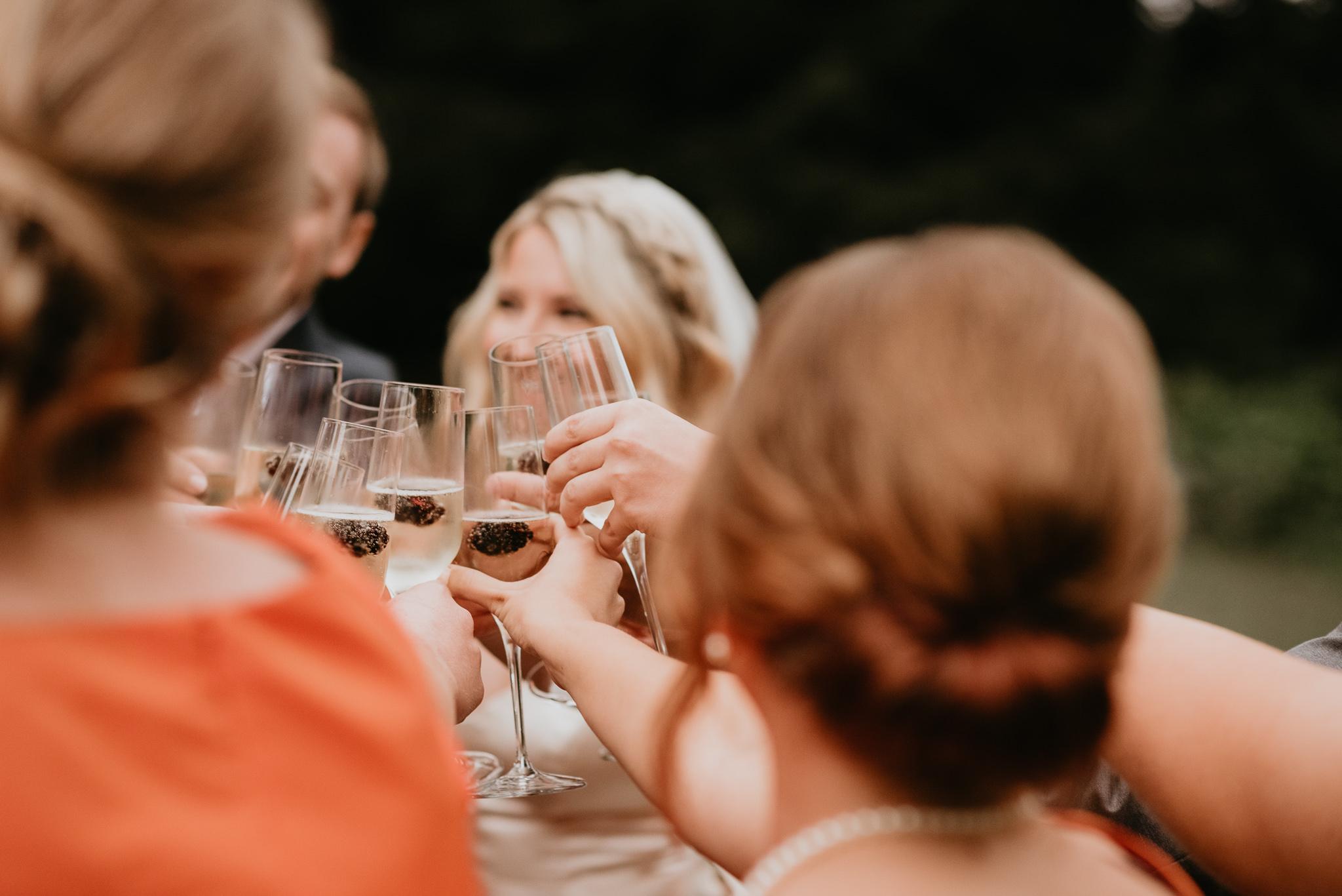 Sundara - Weddings - Virginia - Best Wedding Photographer - Pat Cori Photography-54.jpg