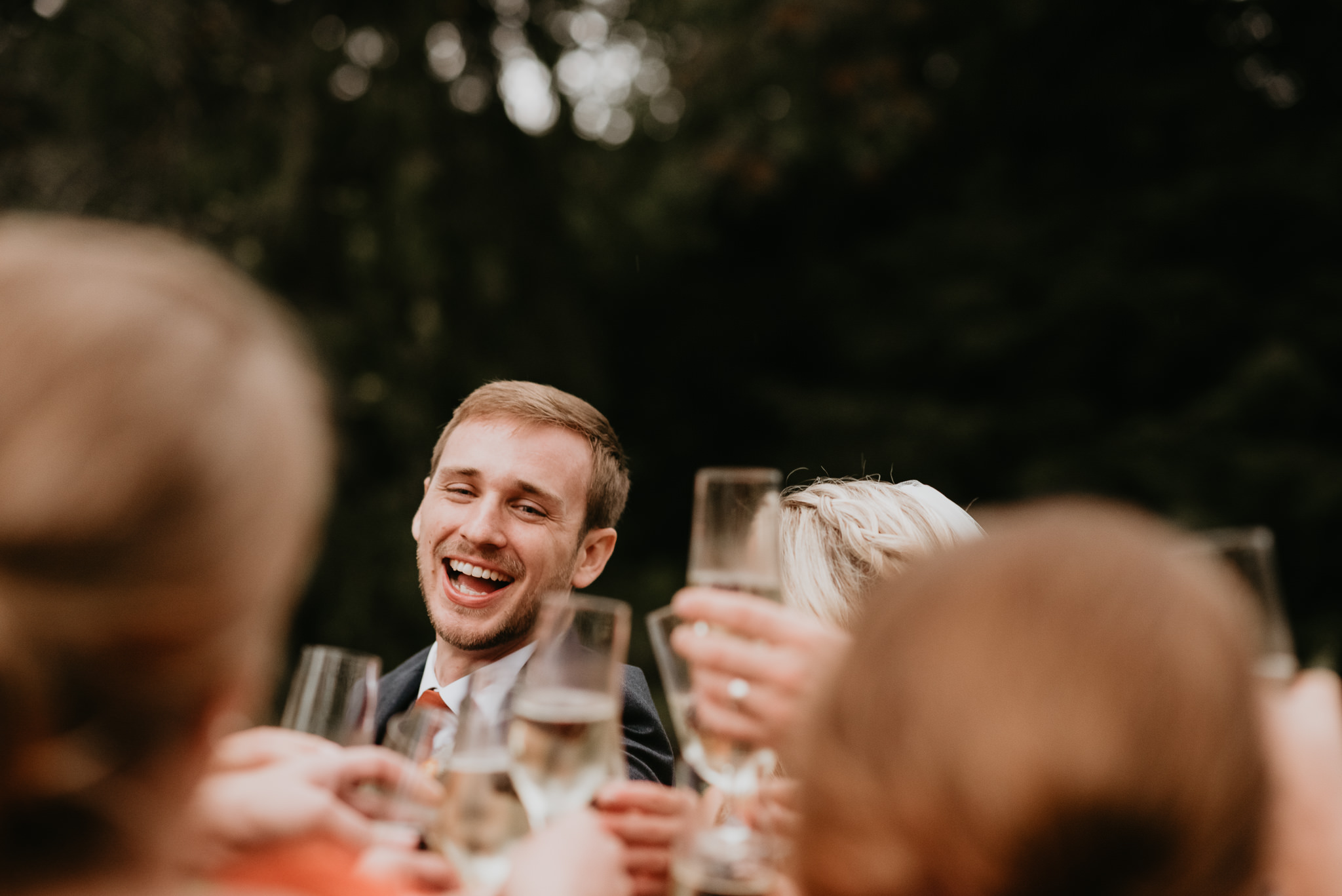 Sundara - Weddings - Virginia - Best Wedding Photographer - Pat Cori Photography-56.jpg