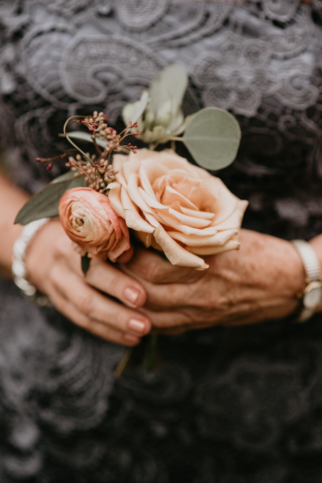 Sundara - Weddings - Virginia - Best Wedding Photographer - Pat Cori Photography-60.jpg