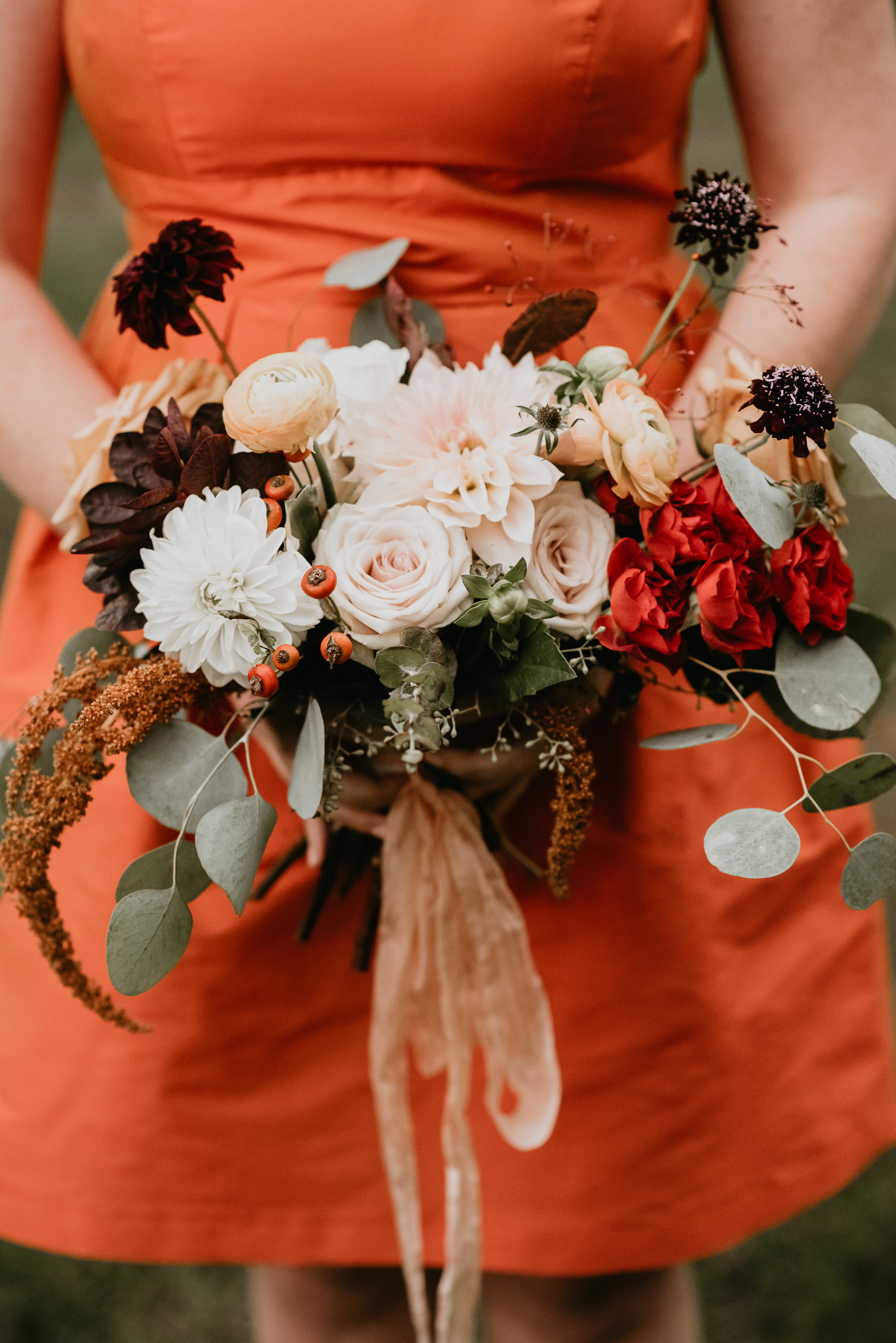 Sundara - Weddings - Virginia - Best Wedding Photographer - Pat Cori Photography-59.jpg