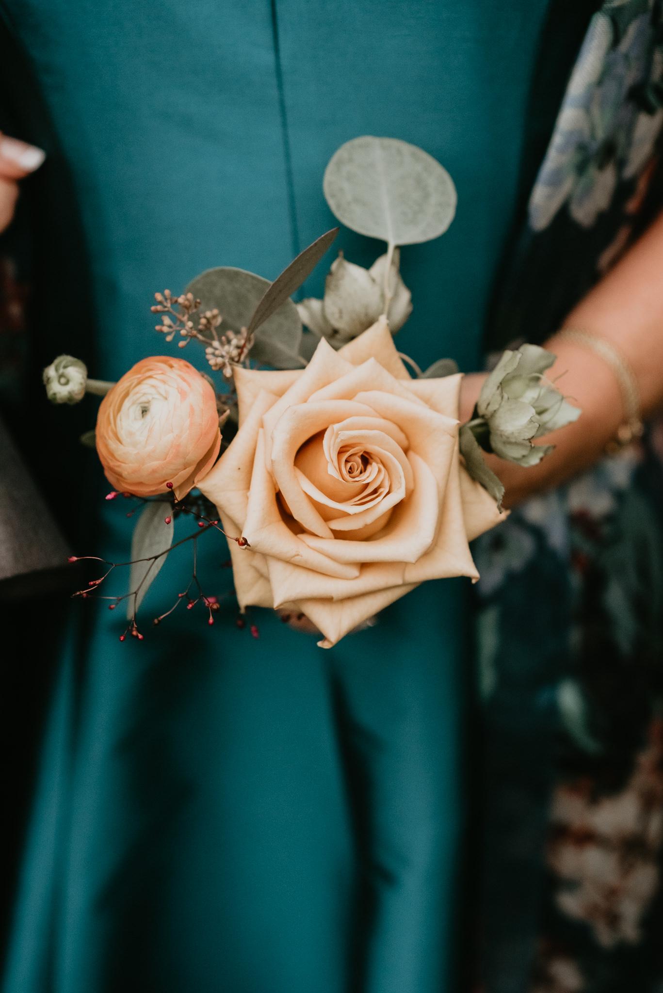 Sundara - Weddings - Virginia - Best Wedding Photographer - Pat Cori Photography-61.jpg