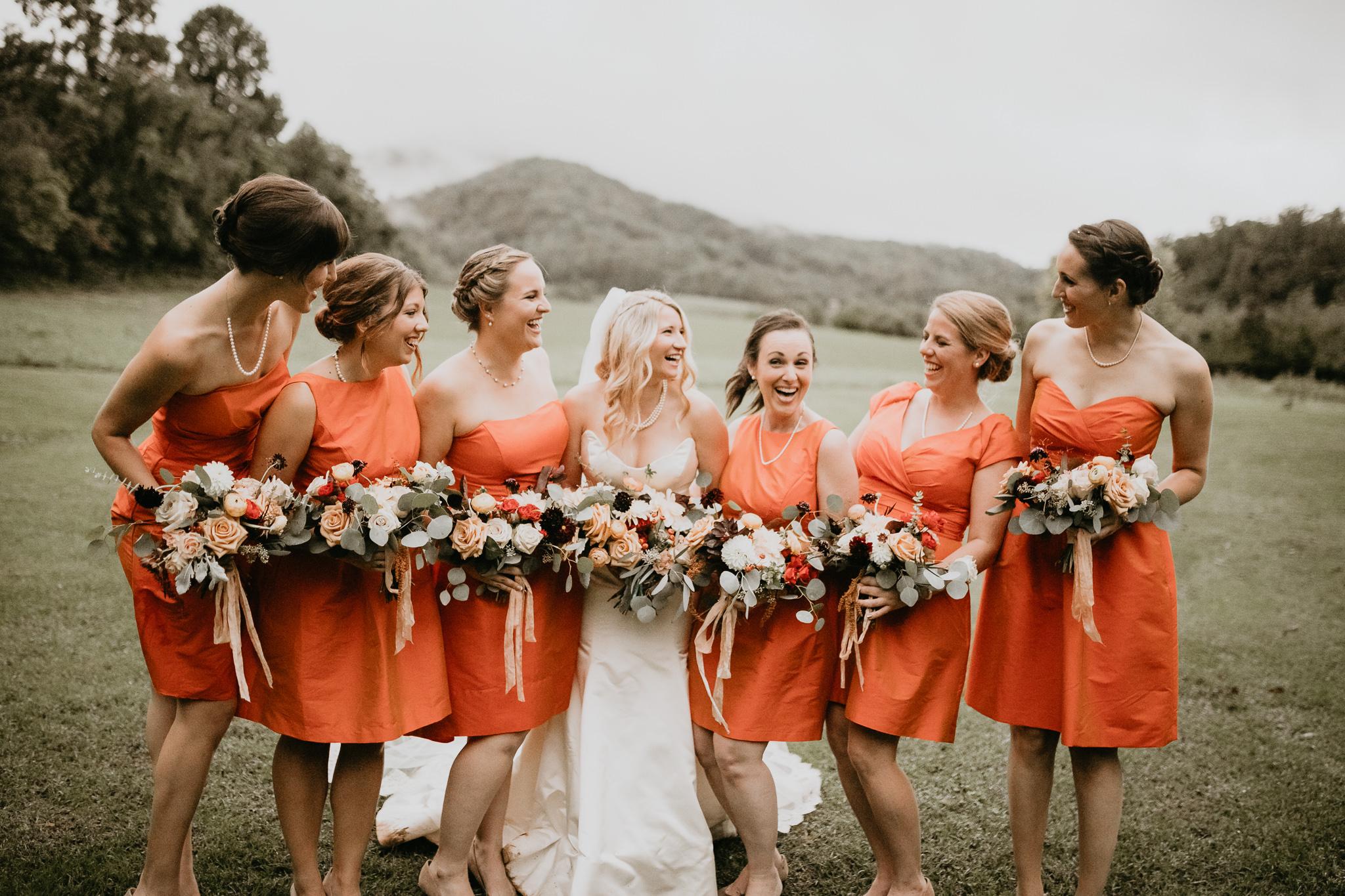Sundara - Weddings - Virginia - Best Wedding Photographer - Pat Cori Photography-64.jpg