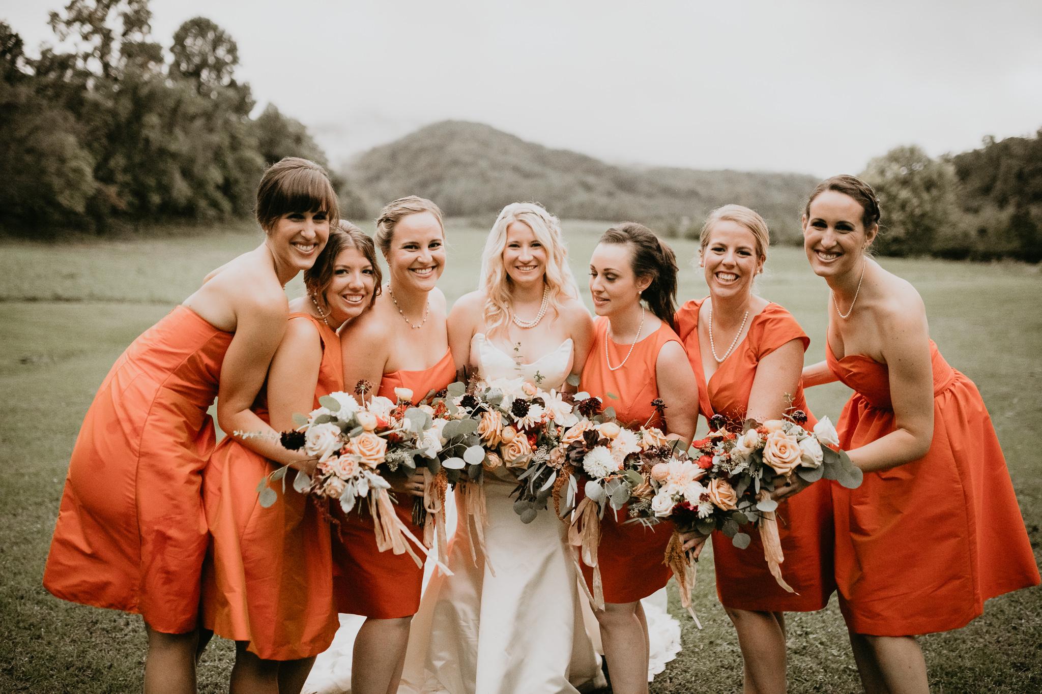 Sundara - Weddings - Virginia - Best Wedding Photographer - Pat Cori Photography-65.jpg