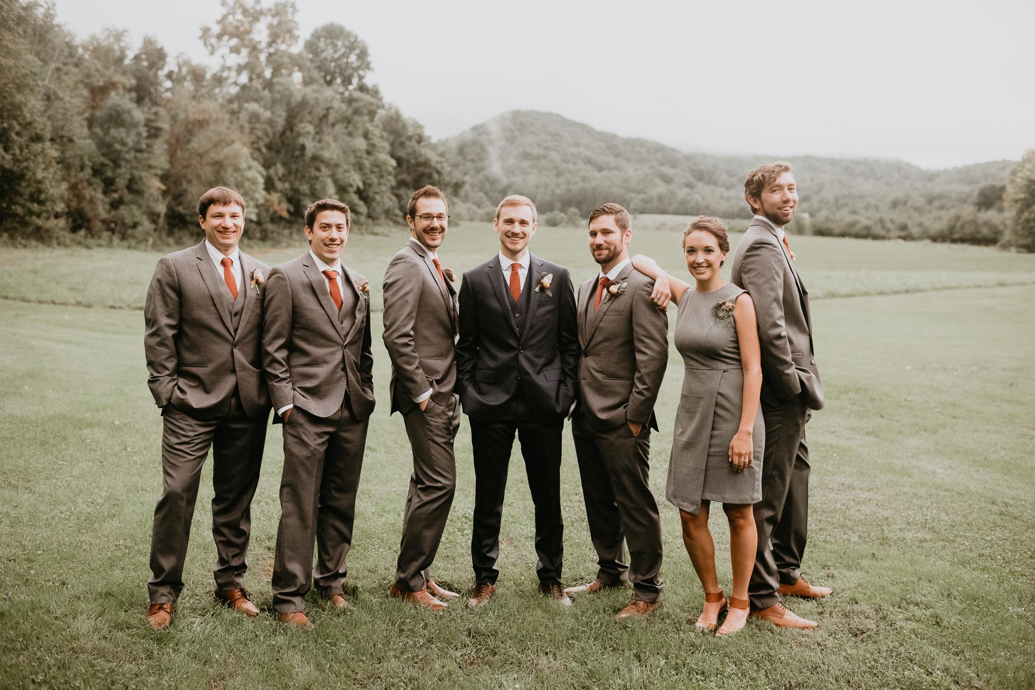 Sundara - Weddings - Virginia - Best Wedding Photographer - Pat Cori Photography-66.jpg