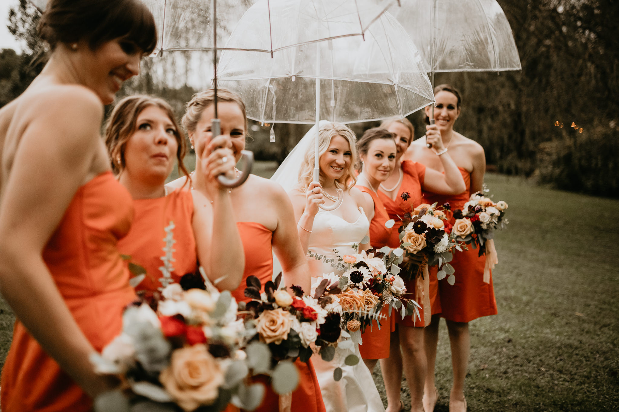 Sundara - Weddings - Virginia - Best Wedding Photographer - Pat Cori Photography-69.jpg