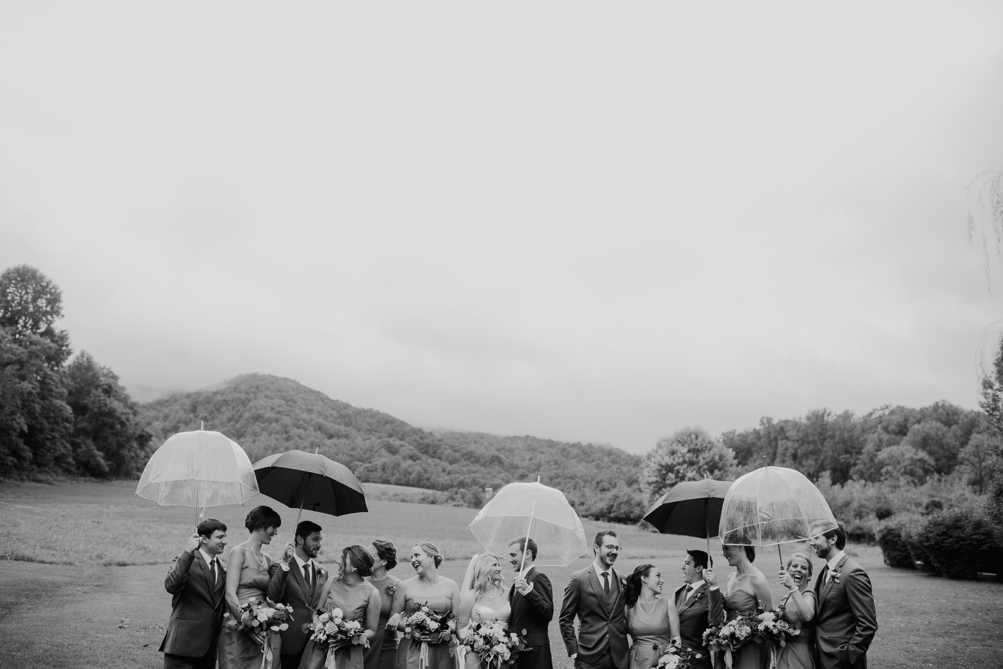Sundara - Weddings - Virginia - Best Wedding Photographer - Pat Cori Photography-70.jpg