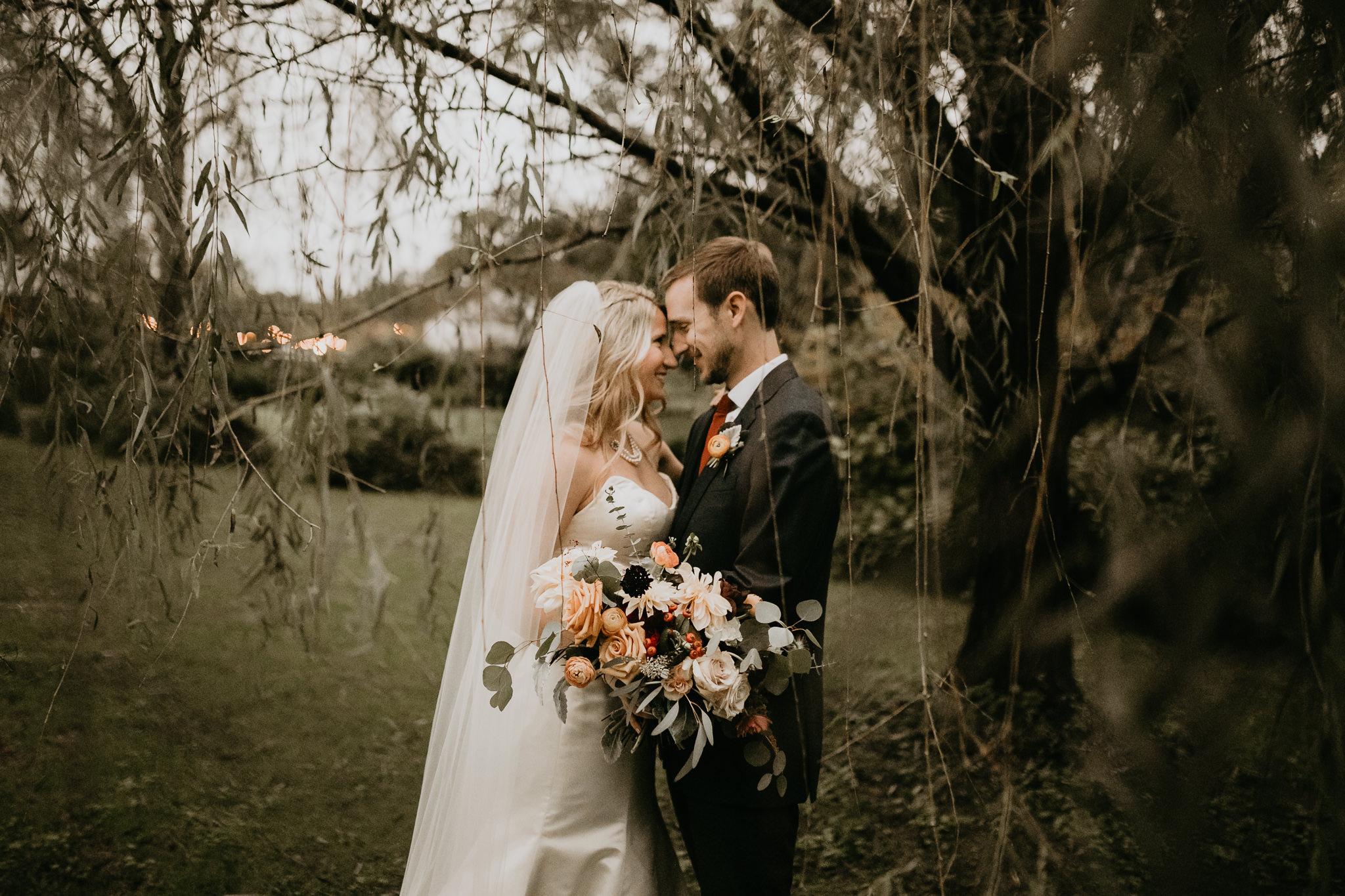 Sundara - Weddings - Virginia - Best Wedding Photographer - Pat Cori Photography-72.jpg