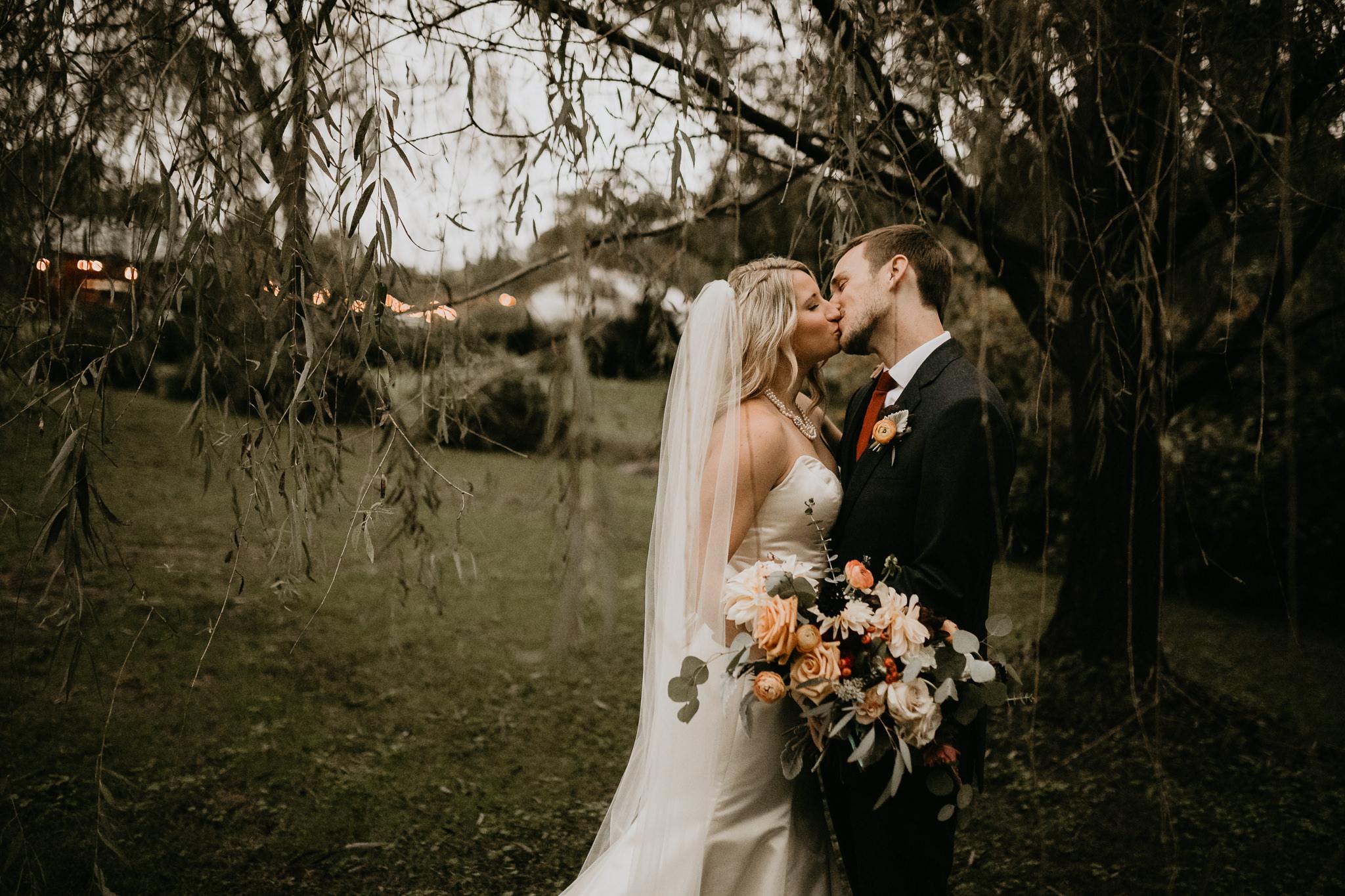 Sundara - Weddings - Virginia - Best Wedding Photographer - Pat Cori Photography-73.jpg