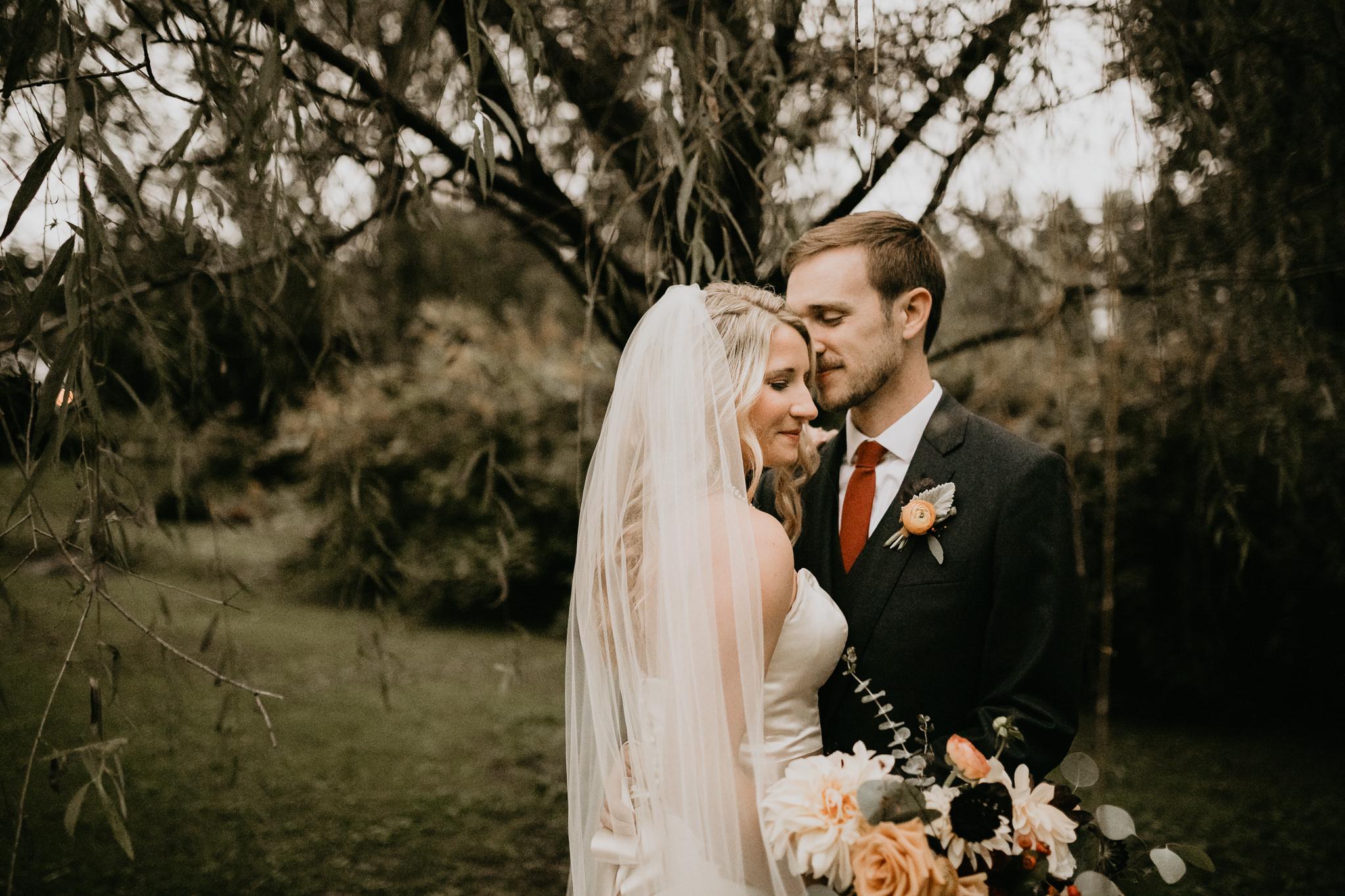 Sundara - Weddings - Virginia - Best Wedding Photographer - Pat Cori Photography-74.jpg